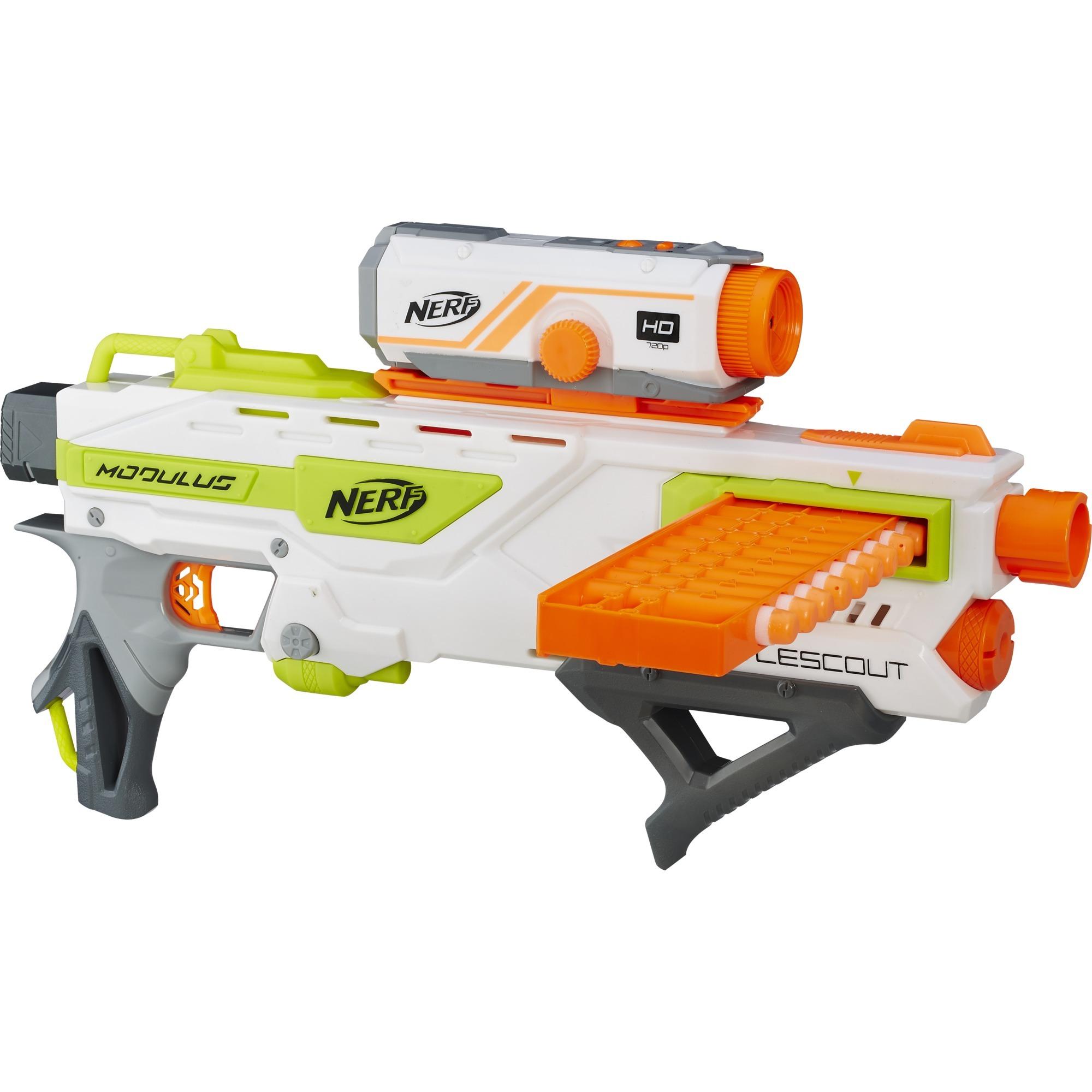 modulus-recon-battlescout-legetojs-angrebsriffel-nerf-gun