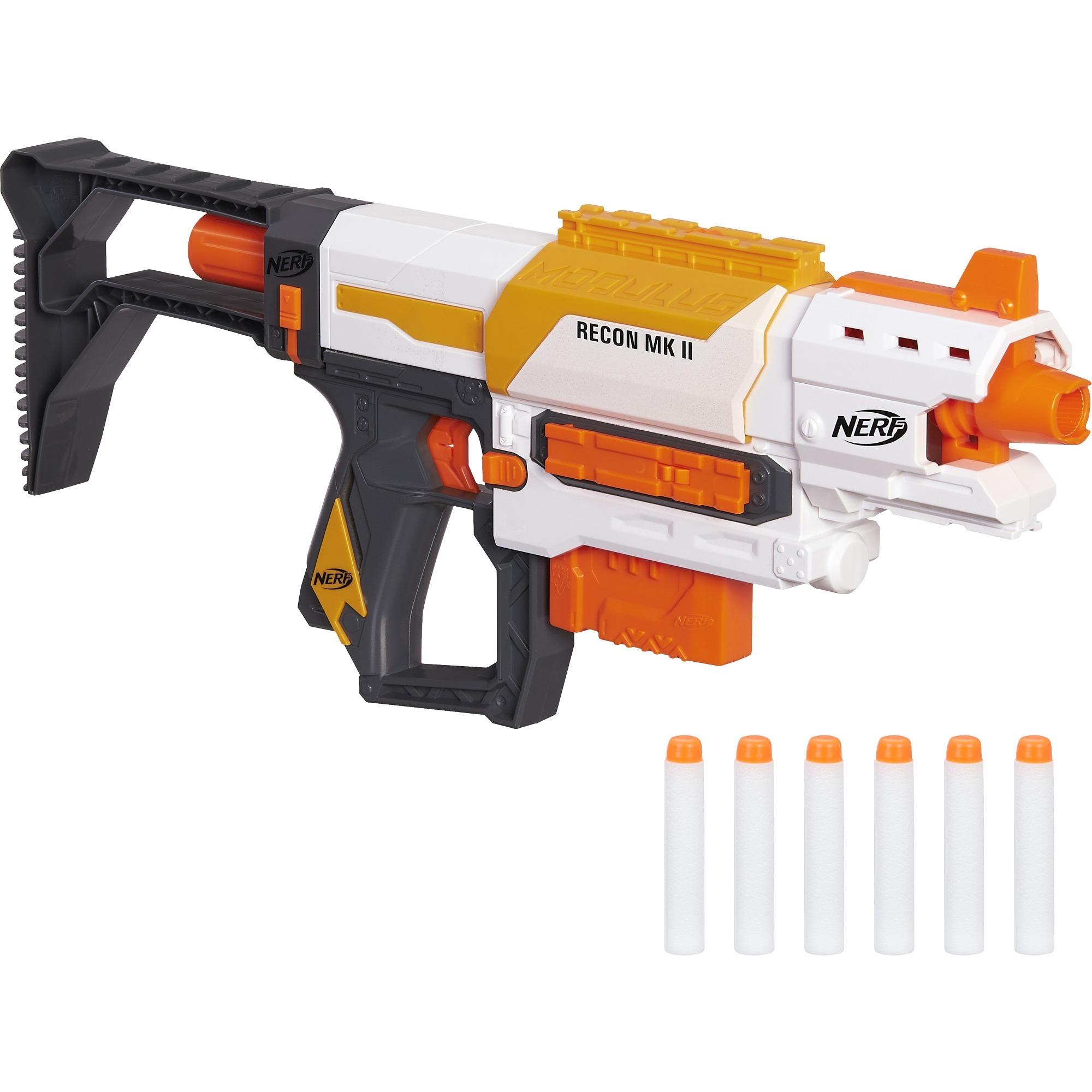 nerf-n-strike-elite-modulus-recon-mkii-blaster-nerf-gun