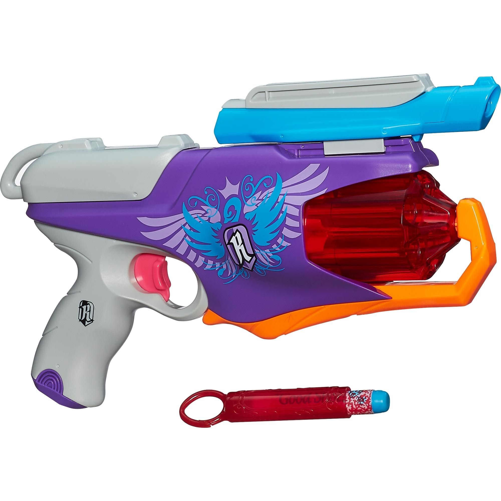 nerf-rebelle-starlight-nerf-gun