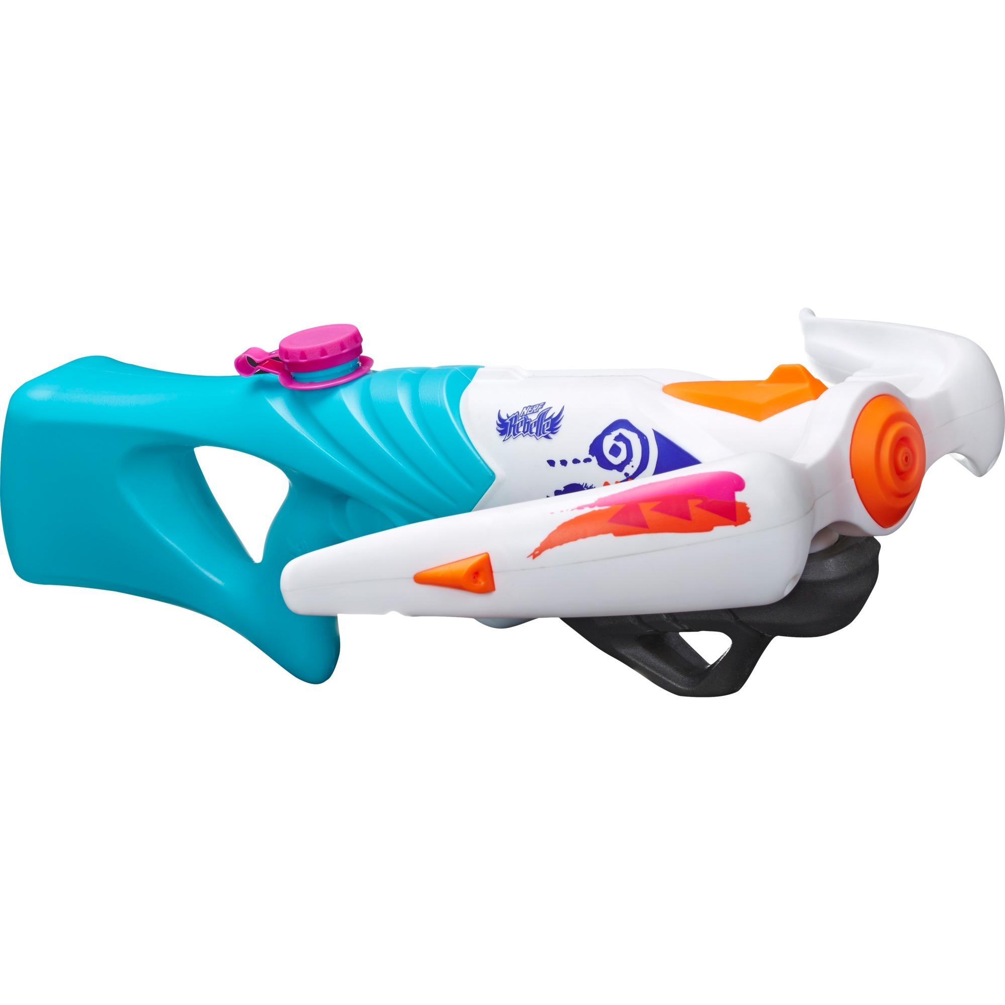 nerf-rebelle-super-soaker-triple-threat-nerf-gun