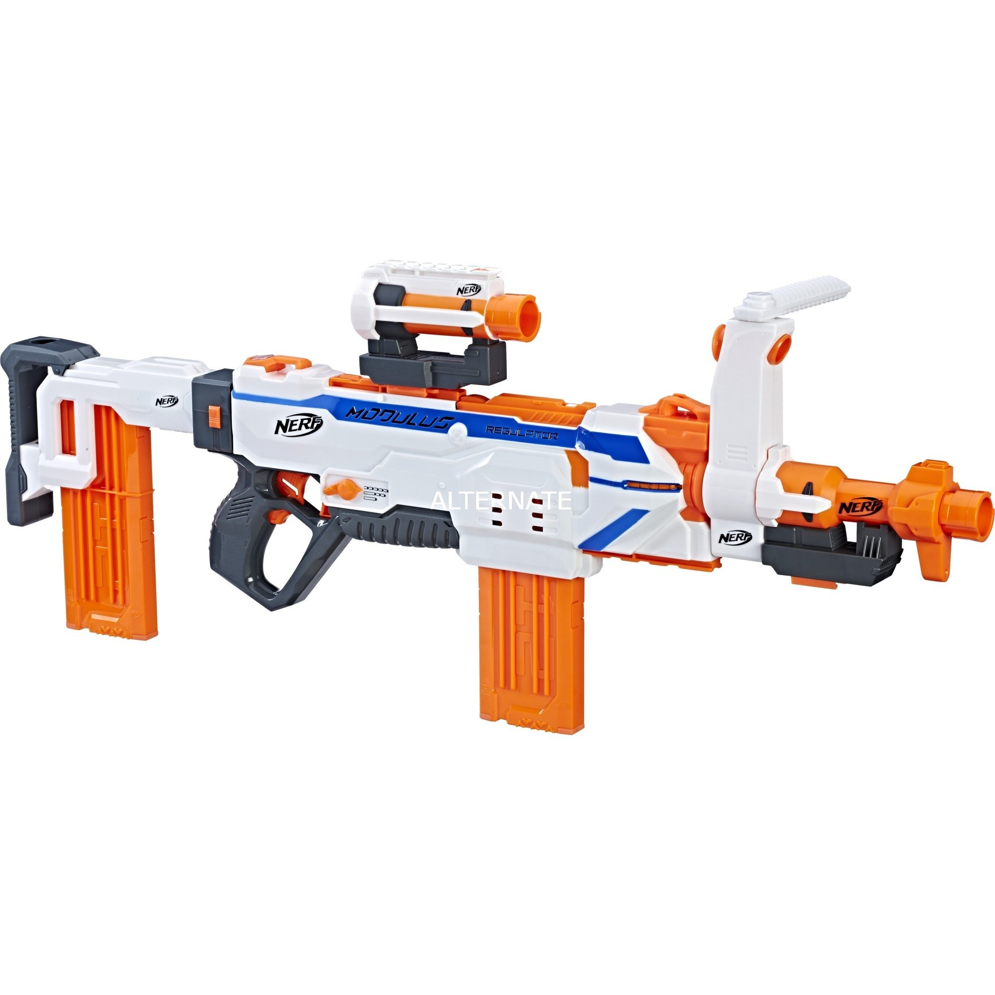 n-strike-elite-modulus-regulator-legetojs-angrebsriffel-nerf-gun