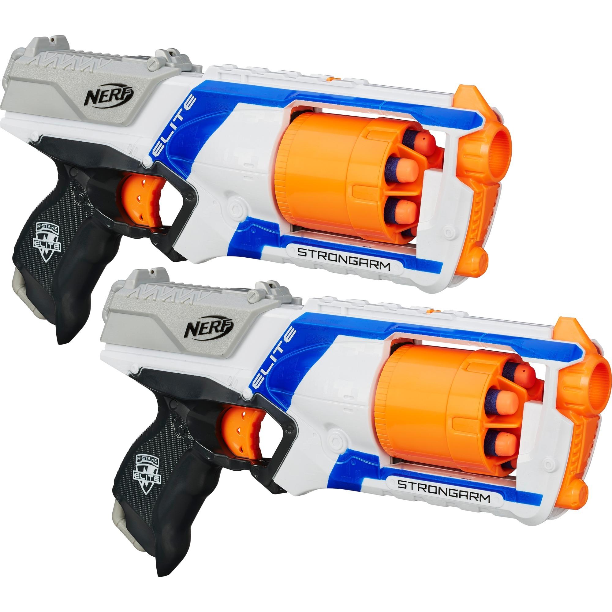 nerf-n-strike-elite-strongarm-nerf-gun
