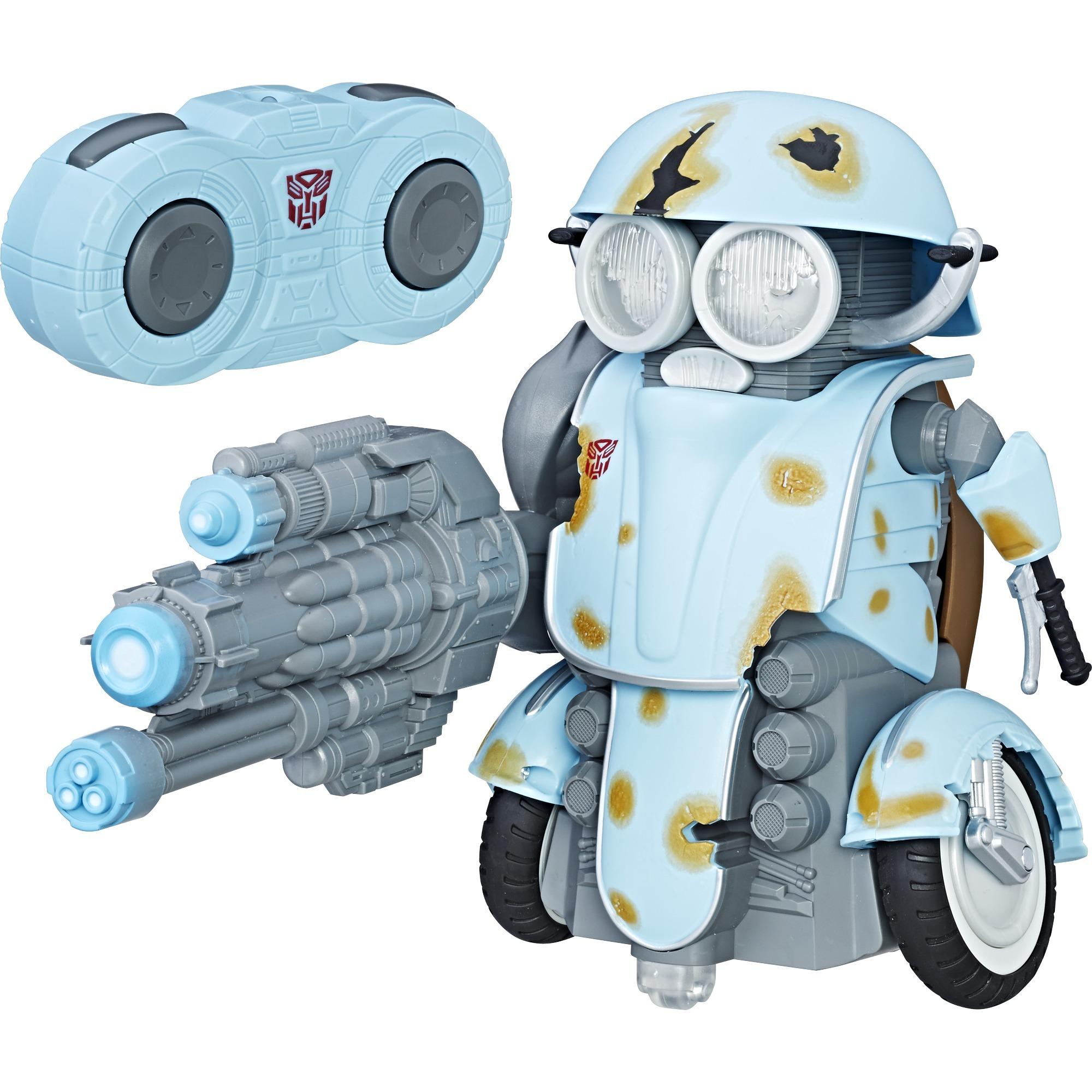 transformer-5-autobot-sqweeks-robot-rc