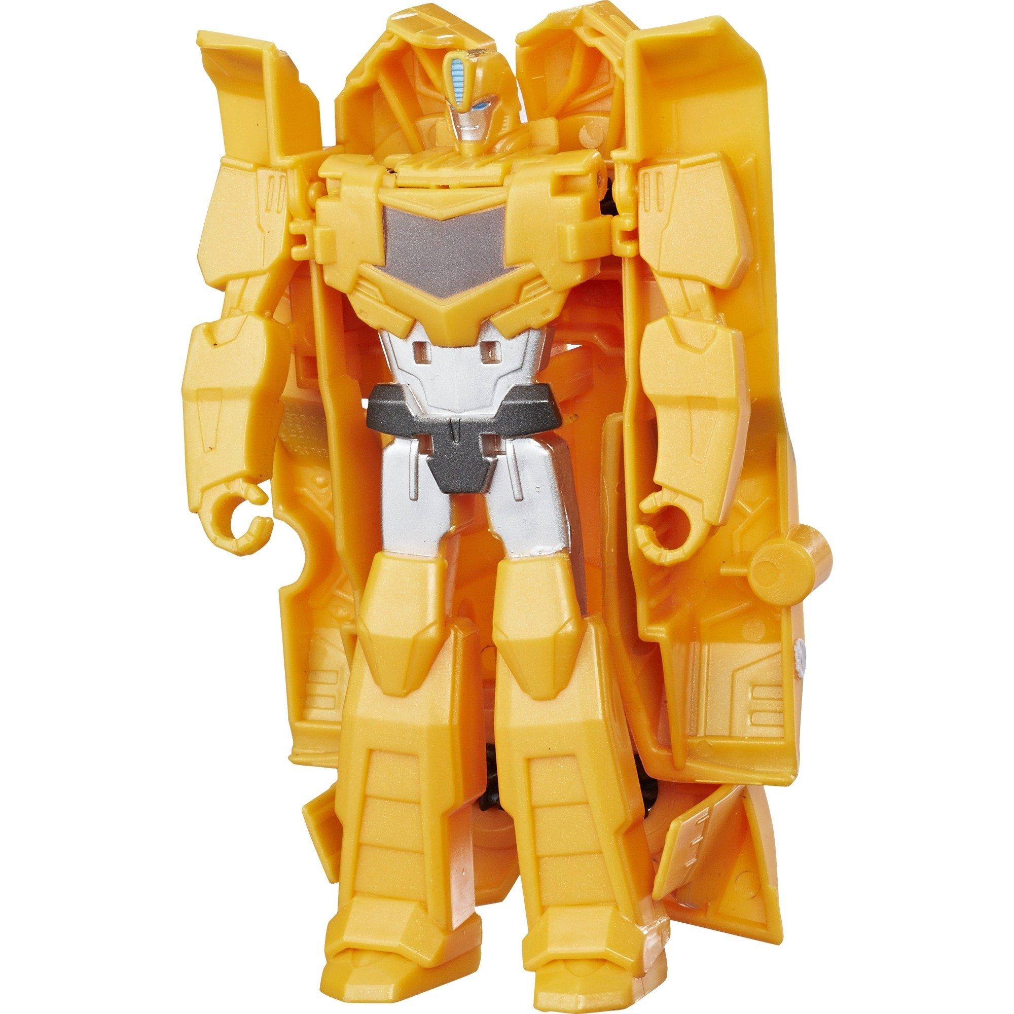 transformers-rid-1-step-changer-bumblebee-spil-figur