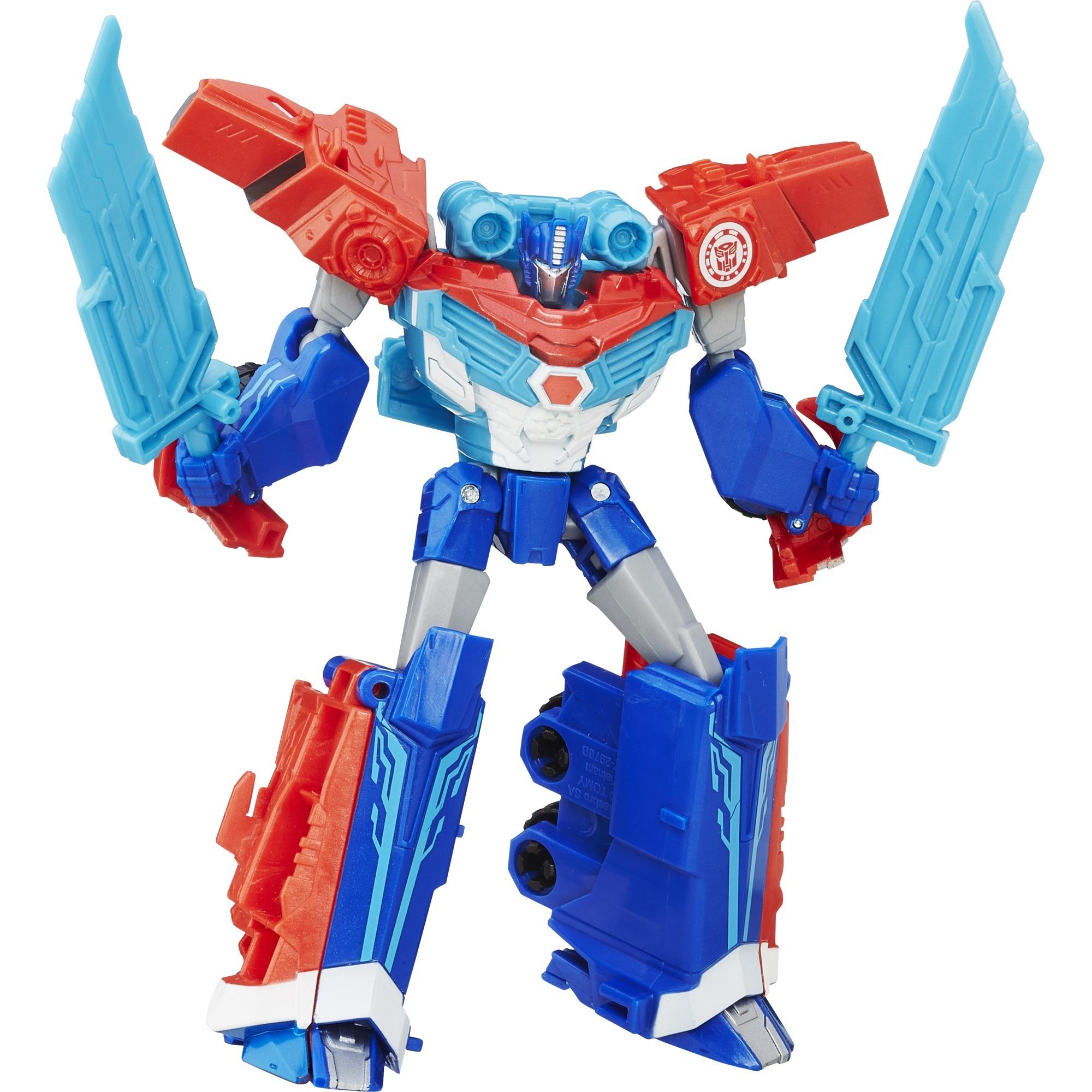 transformers-rid-warriors-optimus-prime-spil-figur