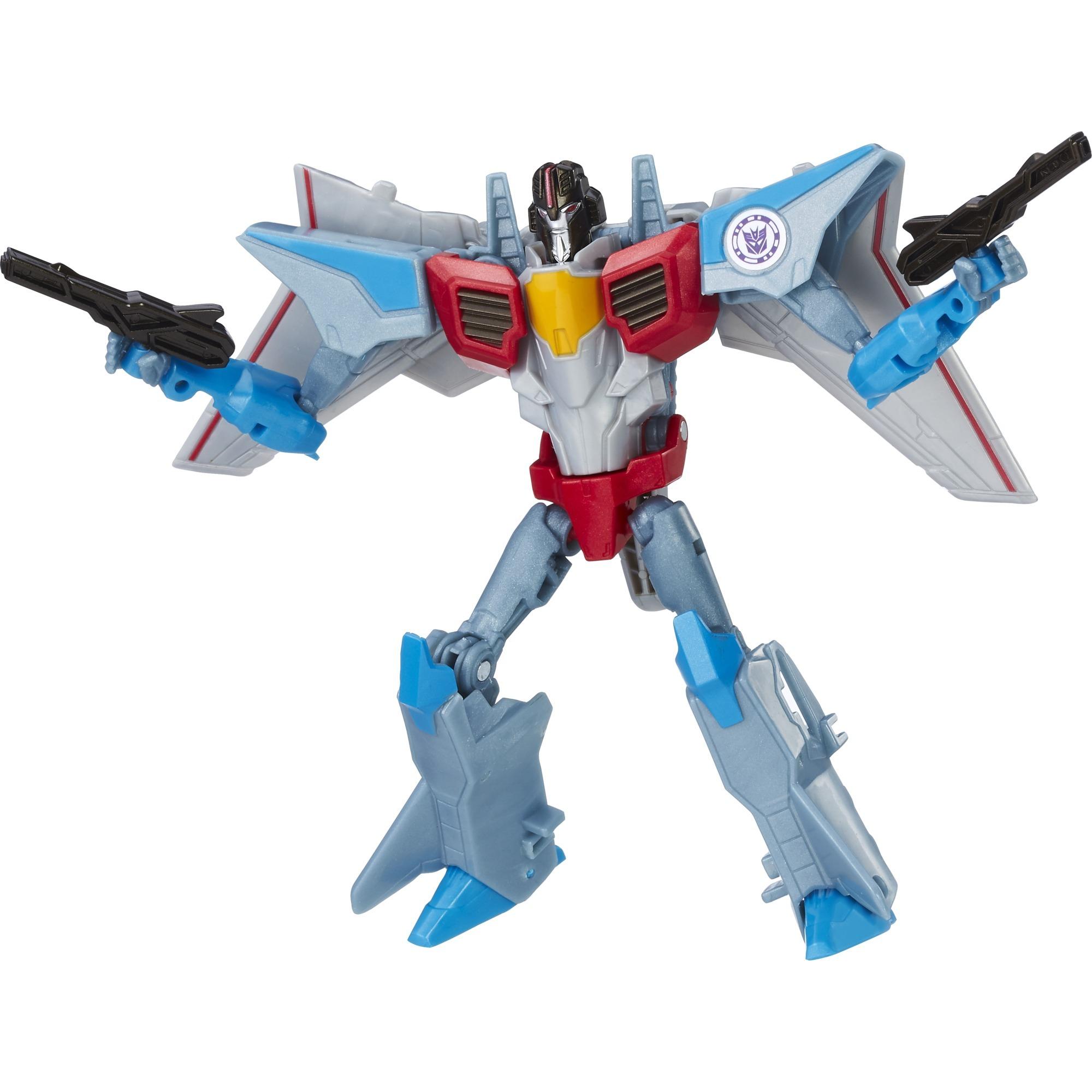 transformers-rid-warriors-starscream-spil-figur