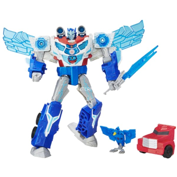 transformers-robots-in-disguise-b7066eu4-spil-figur