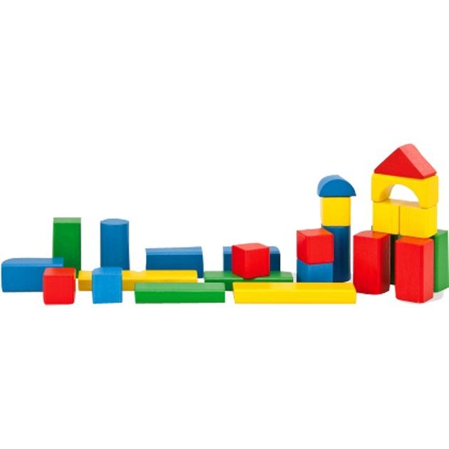 bunte-holzbausteine-bygge-legetoj