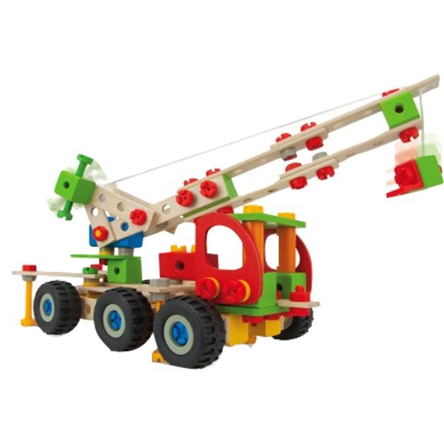 heros-constructor-byggekasse