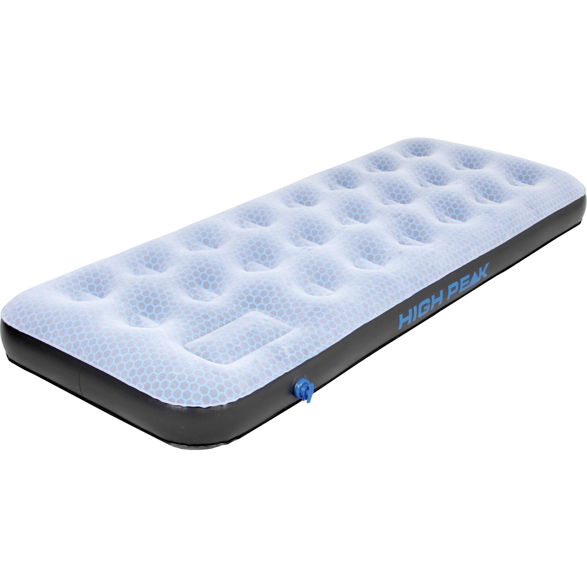 40023, Air bed
