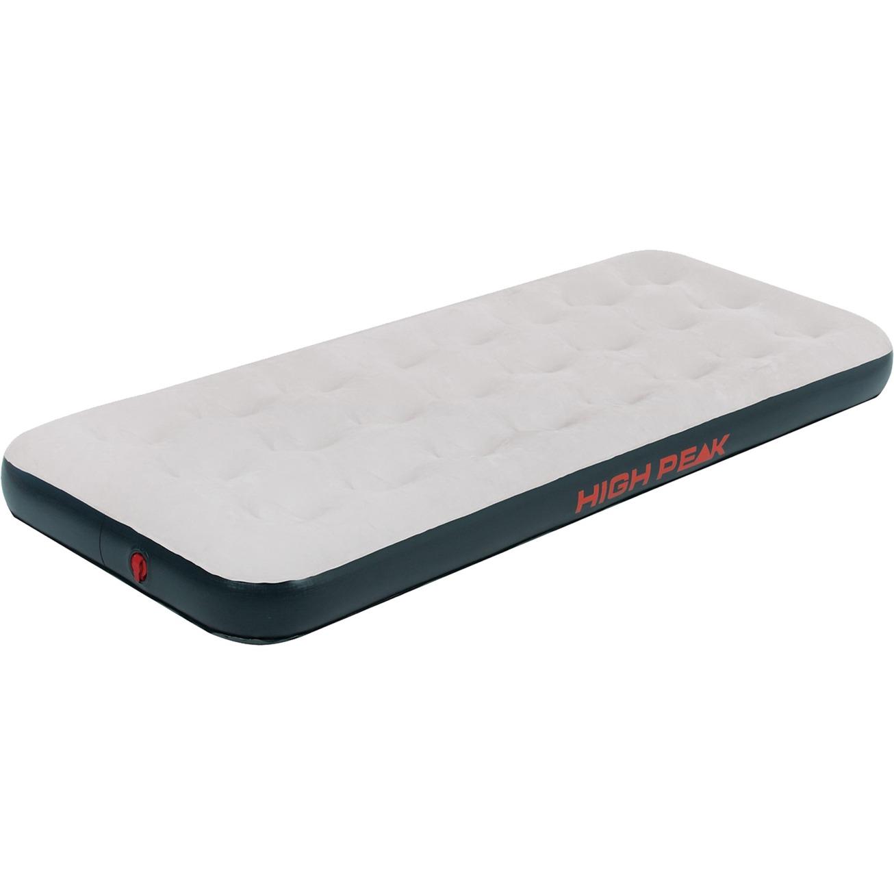 40032-air-bed