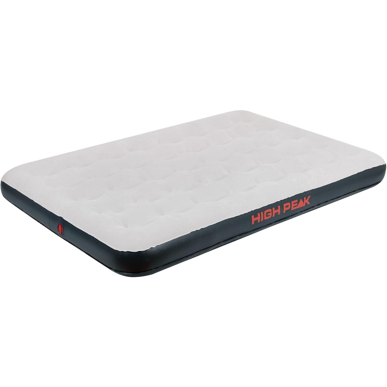 40034-air-bed