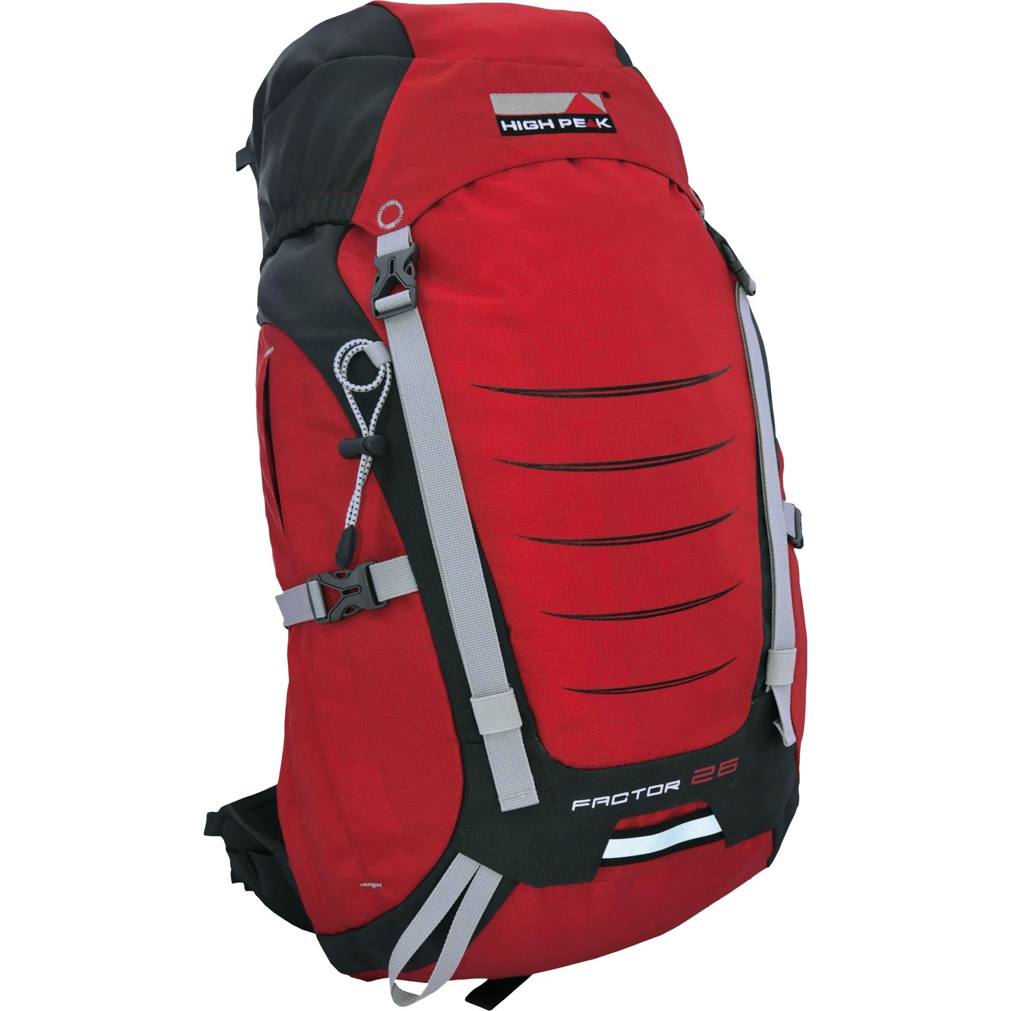high-peak-backpack-factor-26l-rd