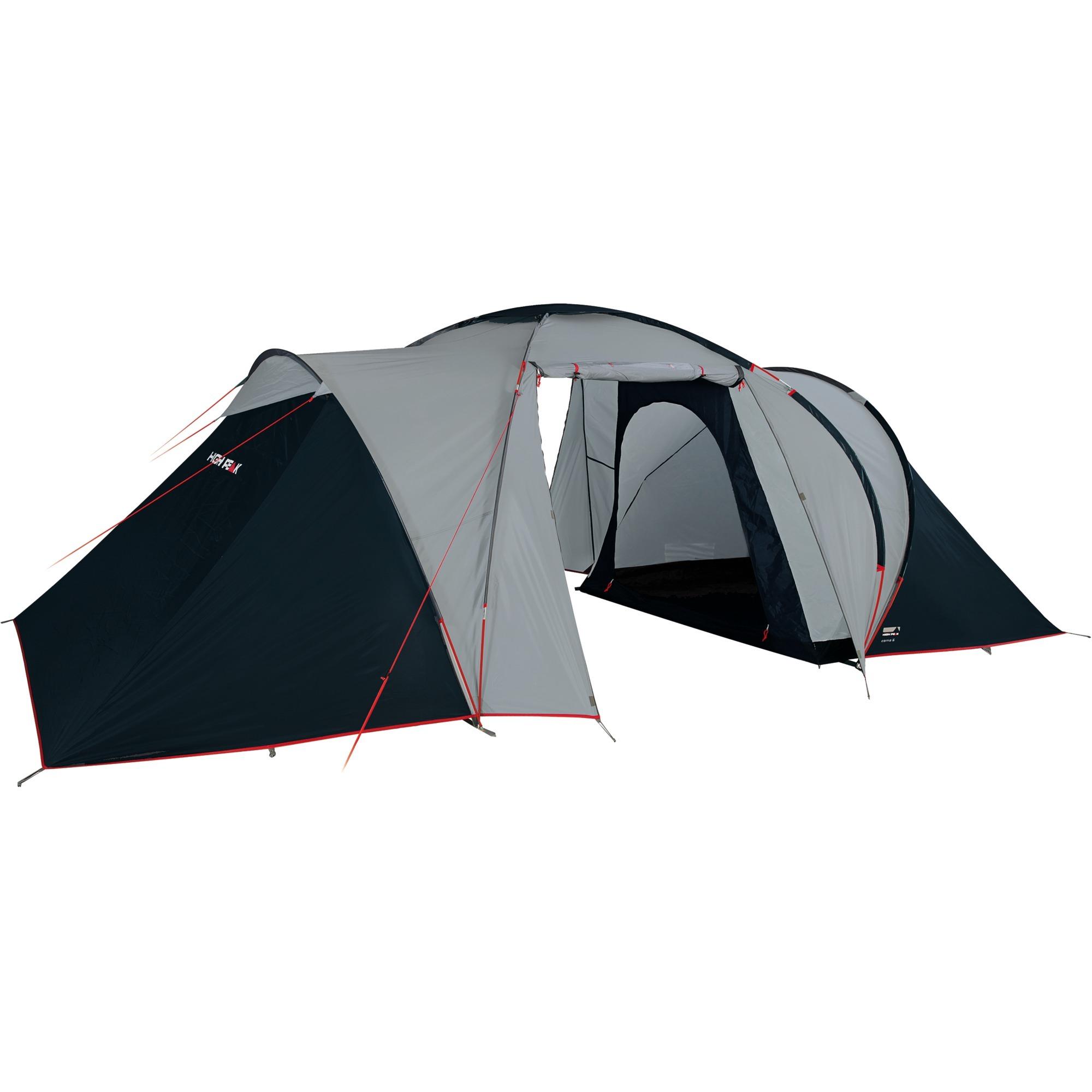como-4-telt