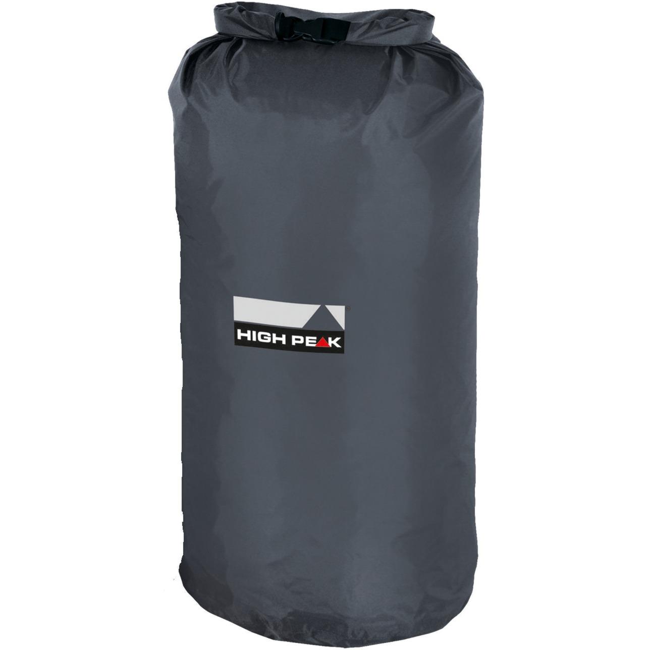 dry-bag-l-taske
