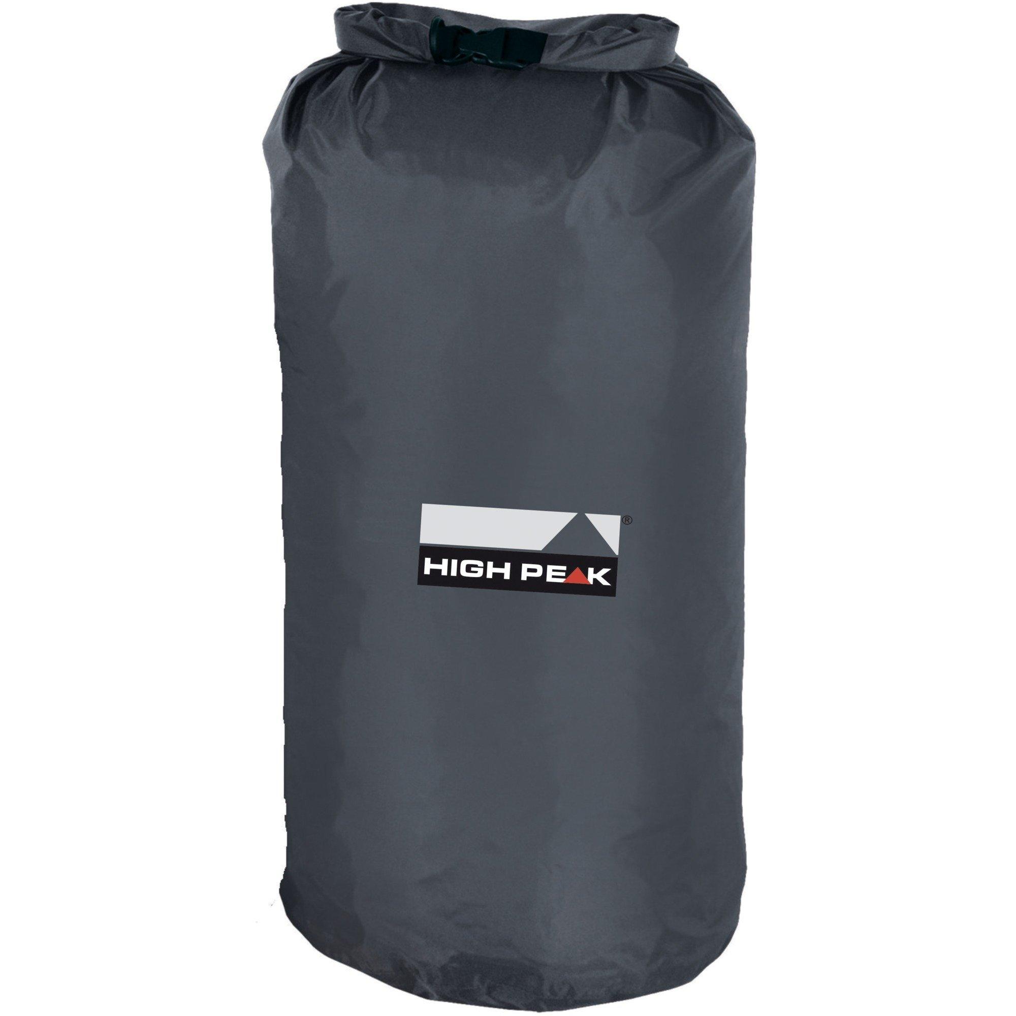 dry-bag-m-rejsetaske-15l-nylon-polyvinylchlorid-graa
