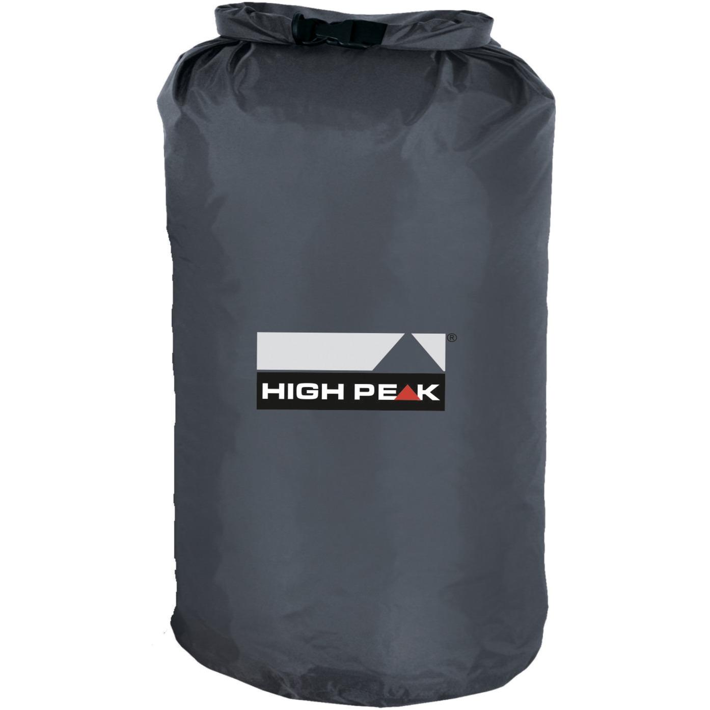 dry-bag-xxs-taske