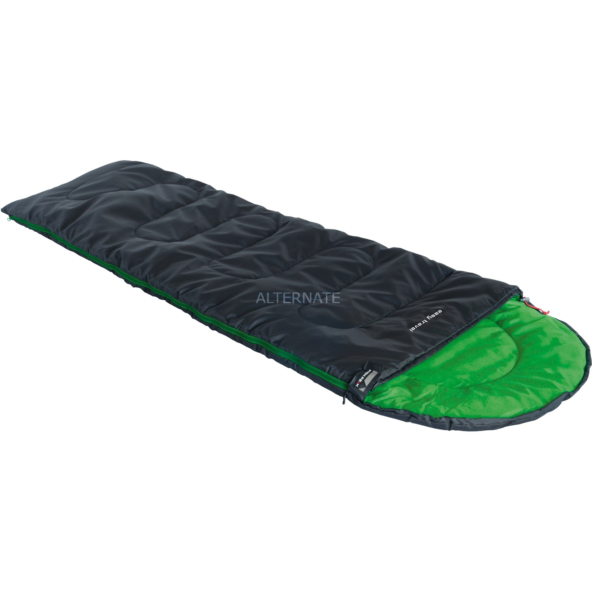 easy-travel-sleeping-bag