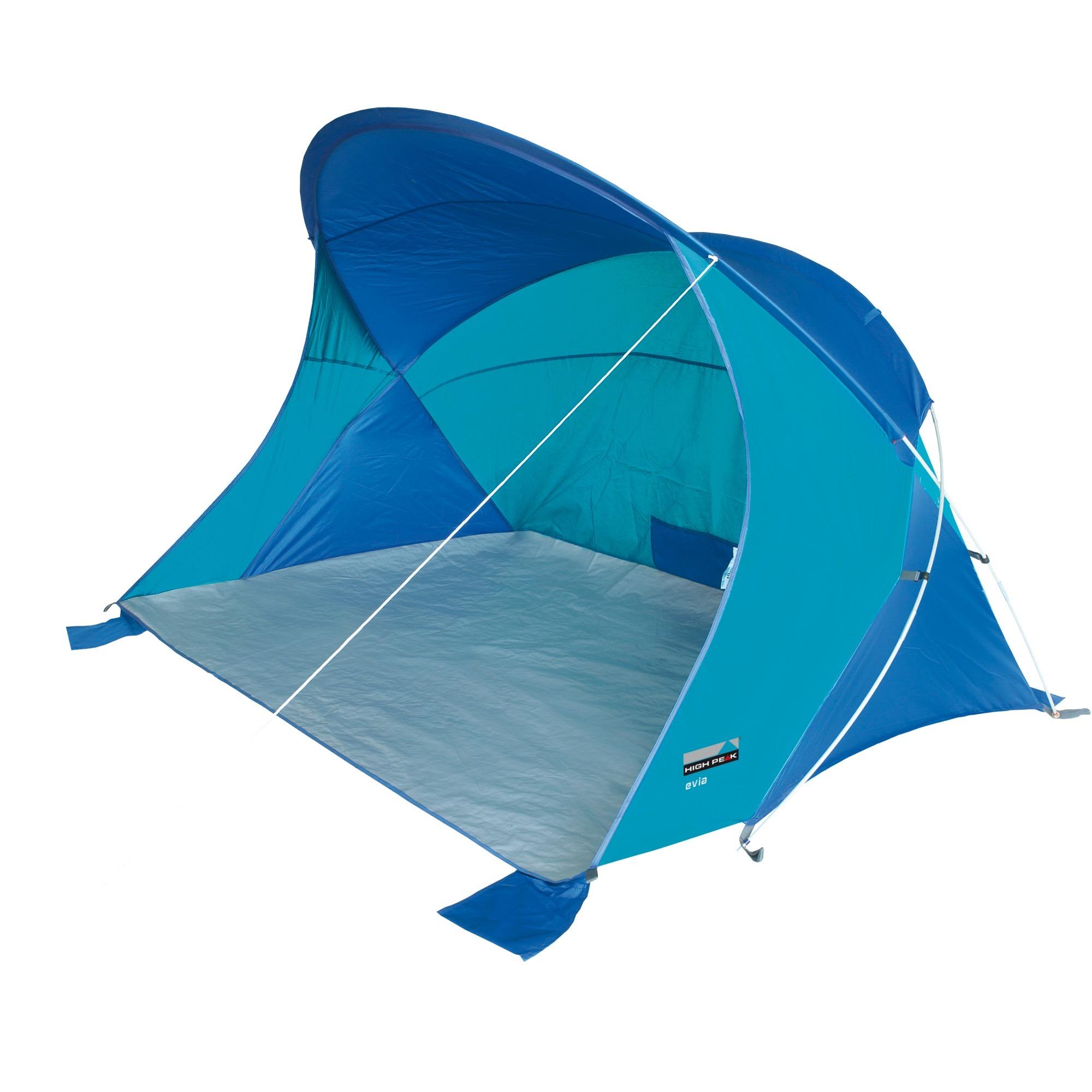 evia-telt