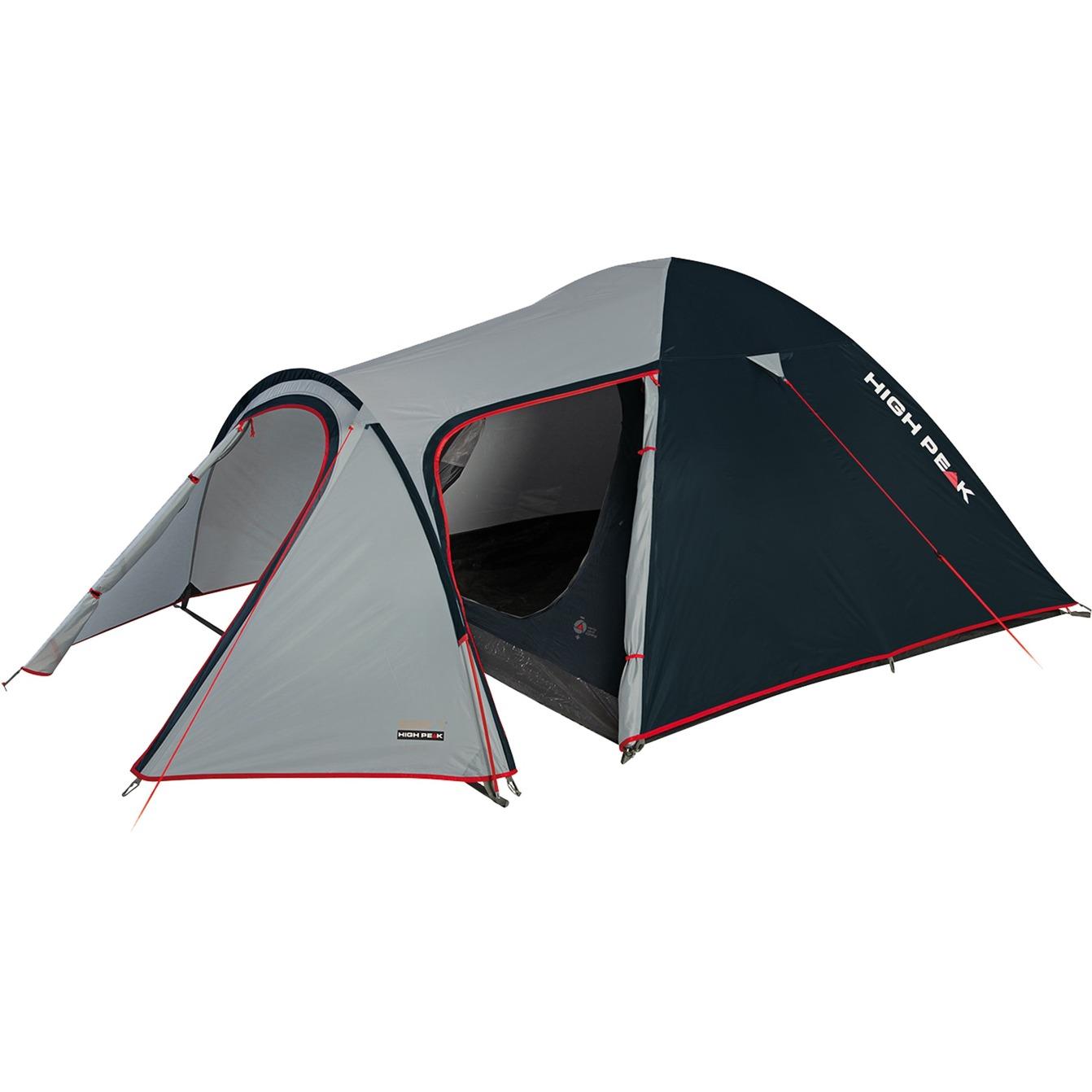 kira-3-telt