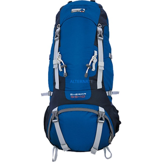 sherpa-6510-rygsak