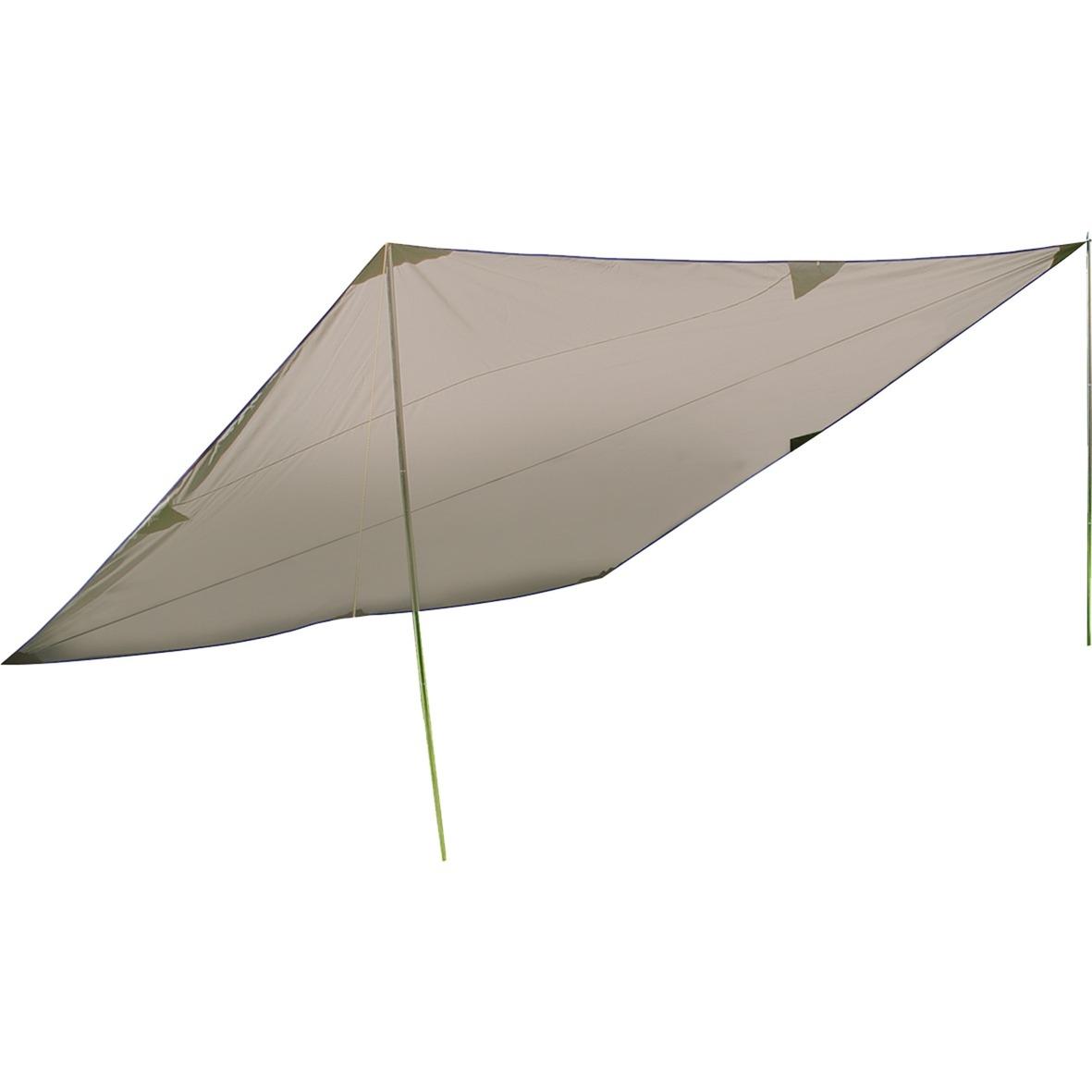 tarp-2-awnings