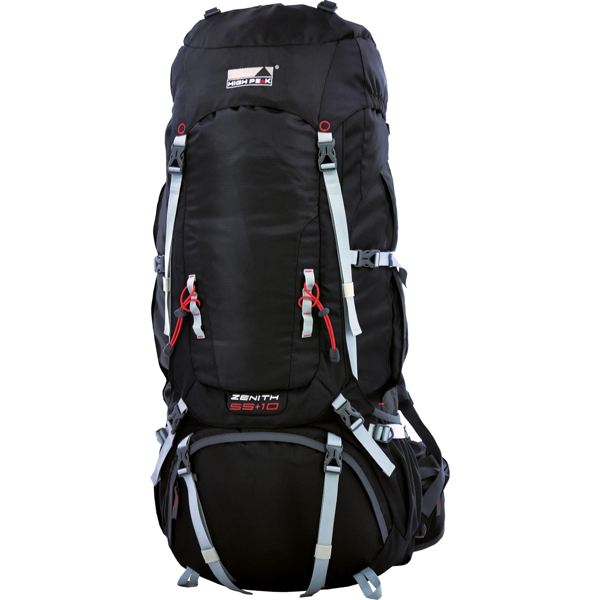 zenith-5510-mand-65l-sort-rejse-rygsak