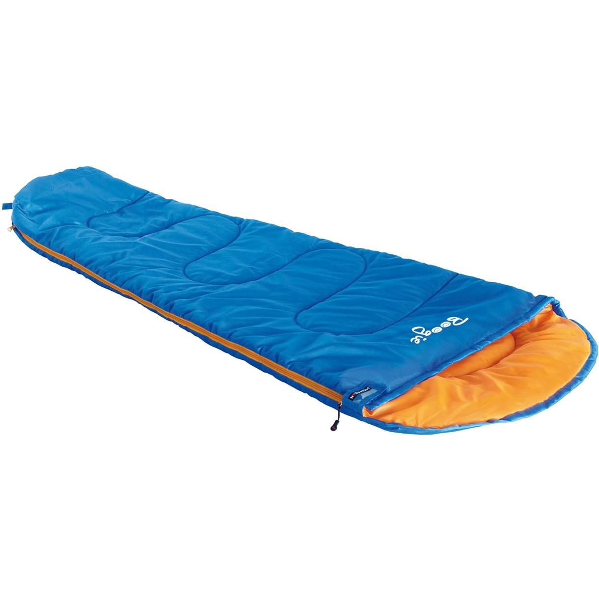 sovepose-sleeping-bag