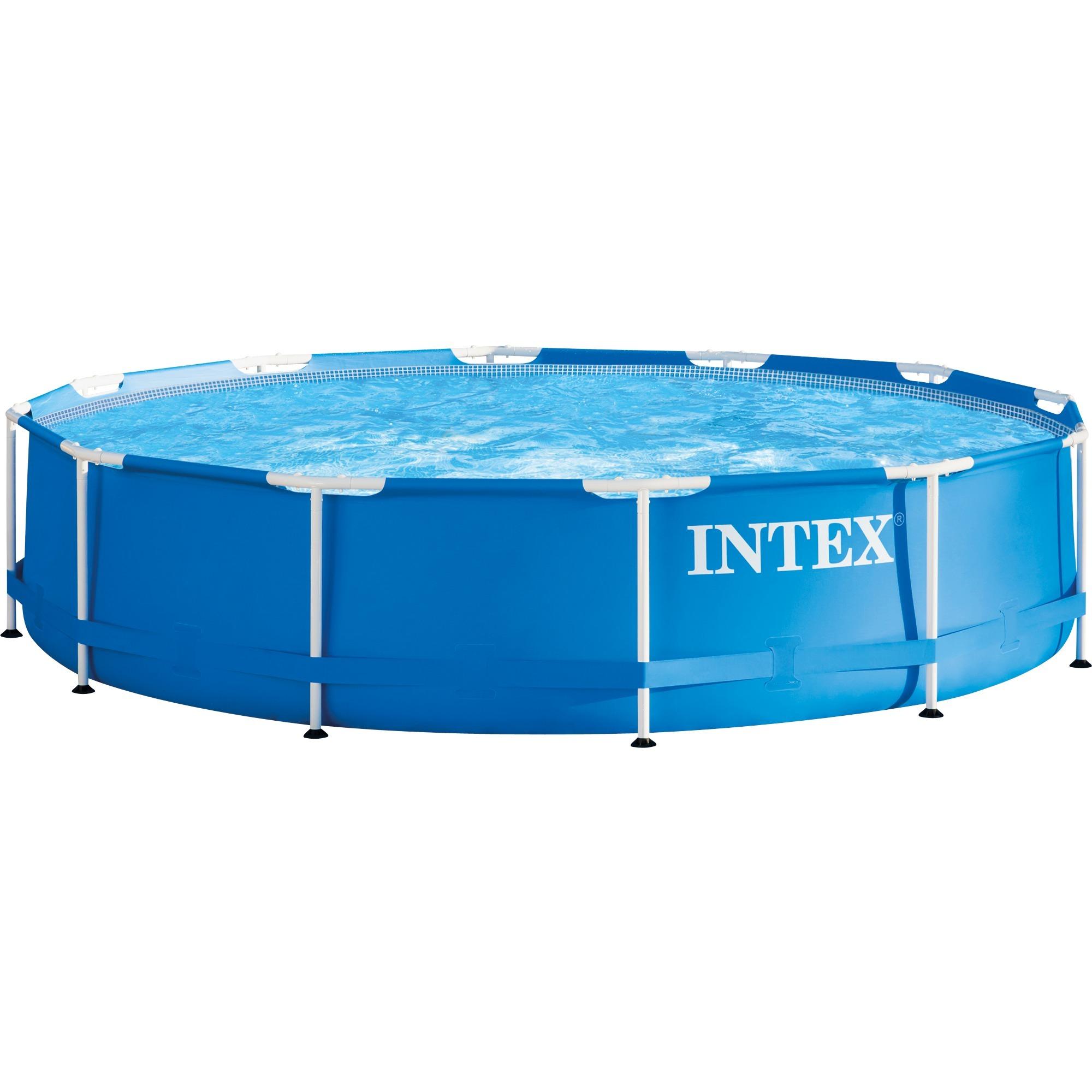 128202gn-swimming-pool