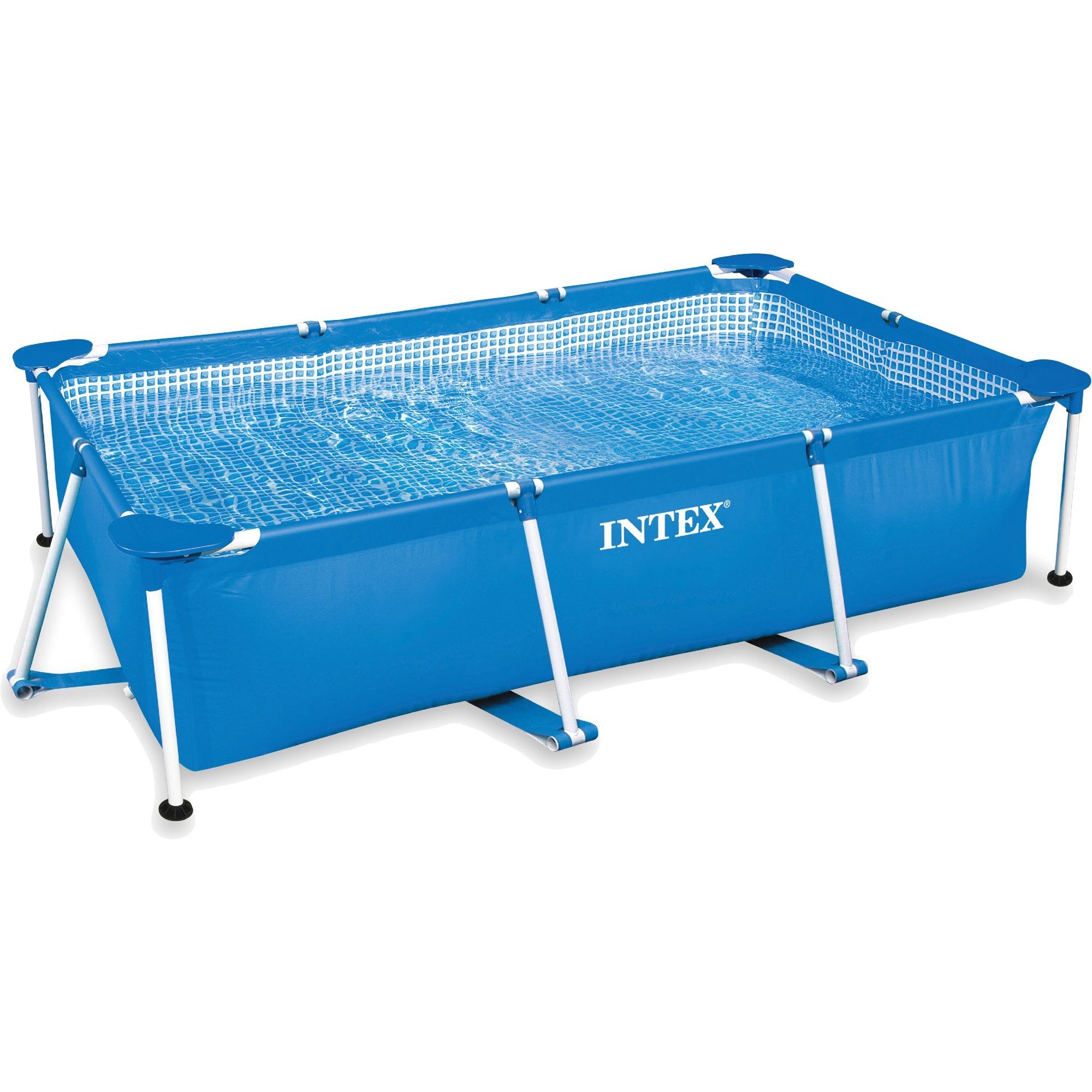 128270np-swimming-pool