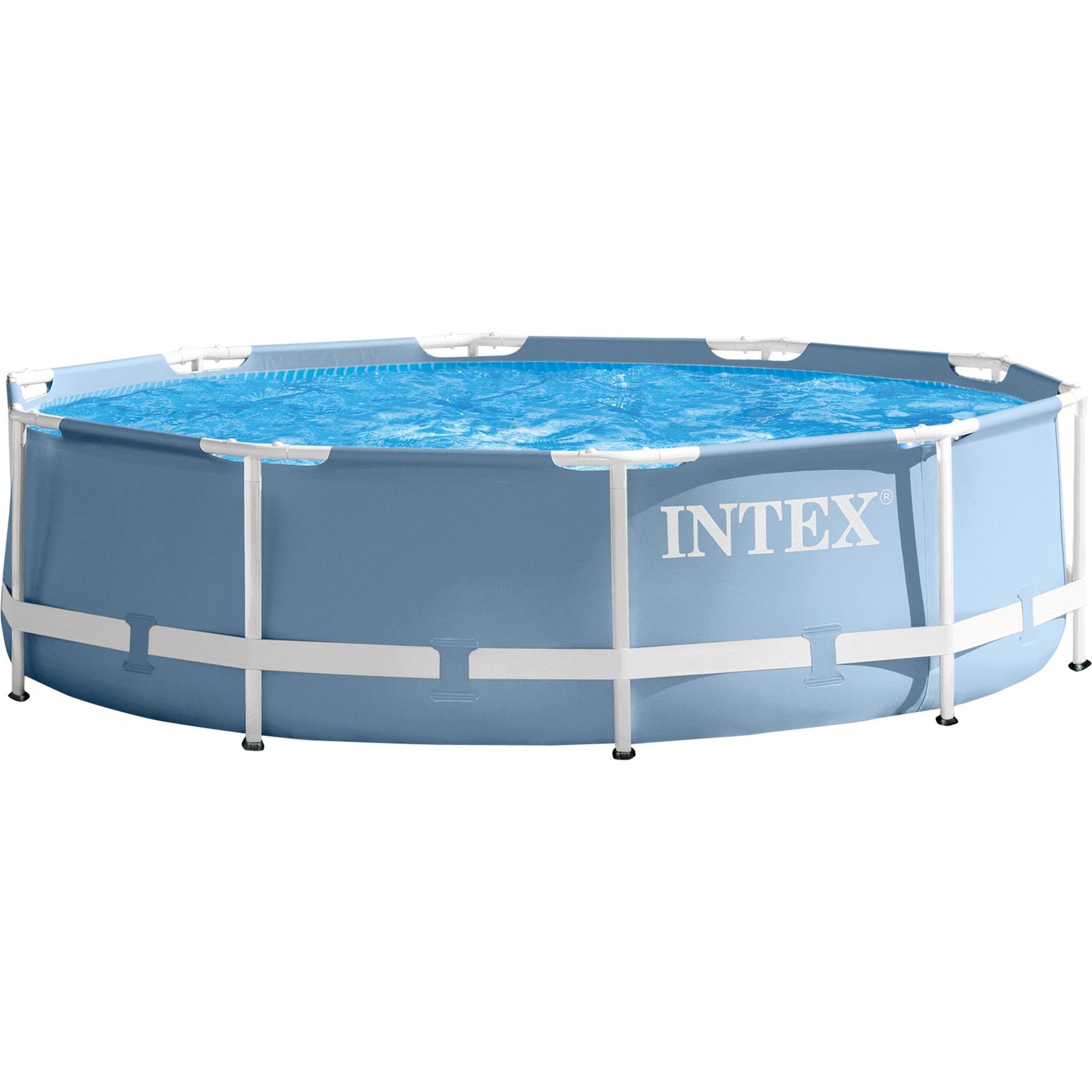 128700np-swimming-pool