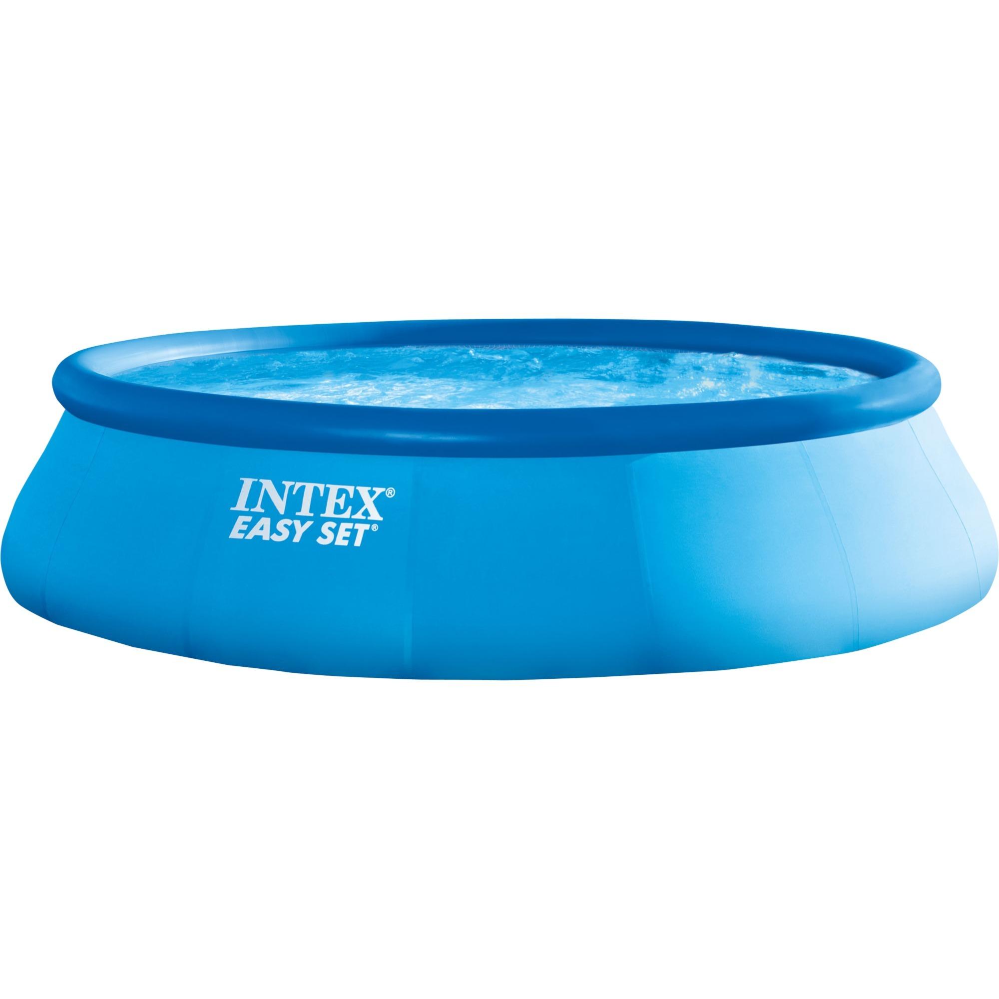 2816-inflatable-pool-round-pool-14142l-blaa-swimming-pool