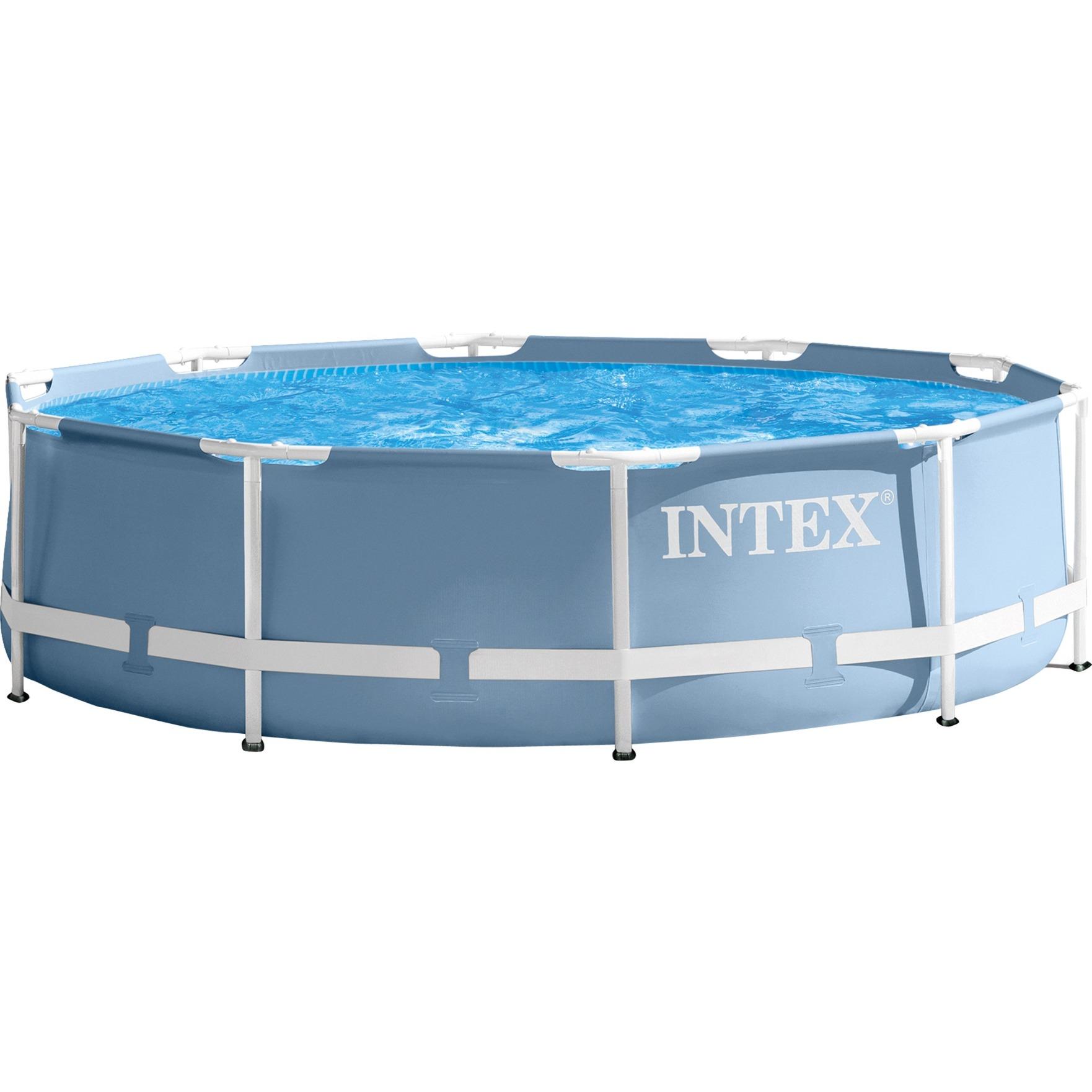 28712-framed-pool-round-pool-6503l-blaa-hvid-swimmingpool-til-over-jorden-swimming-pool