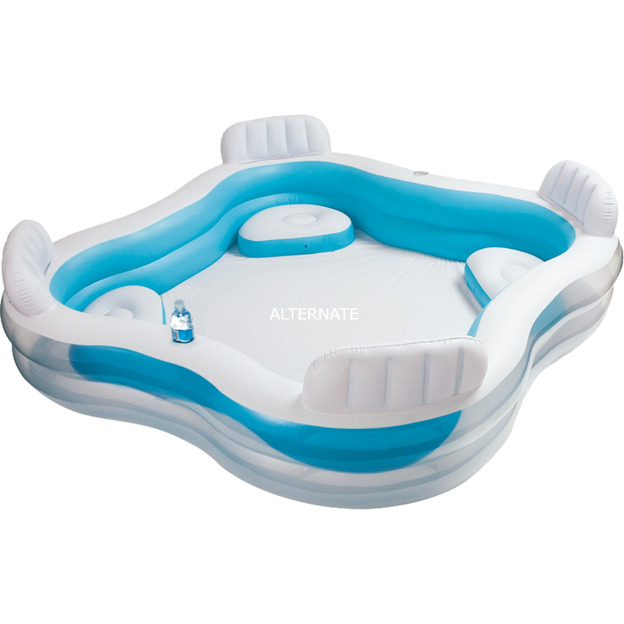56475-rectangular-pool-swimmingpool-til-over-jorden-swimming-pool