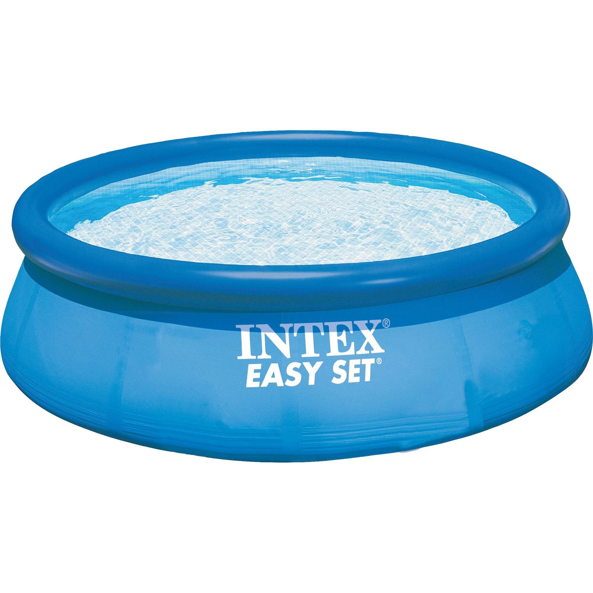 easy-set-pools-128132np-366-x-76-cm-swimming-pool