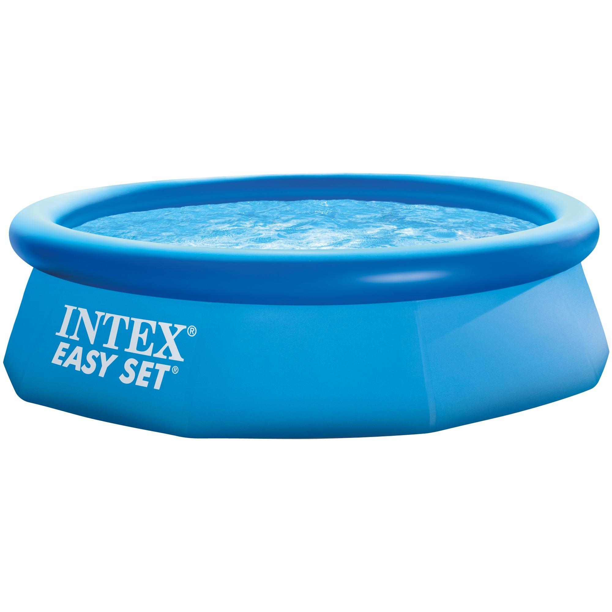 easy-set-pools-244-x-76-swimming-pool