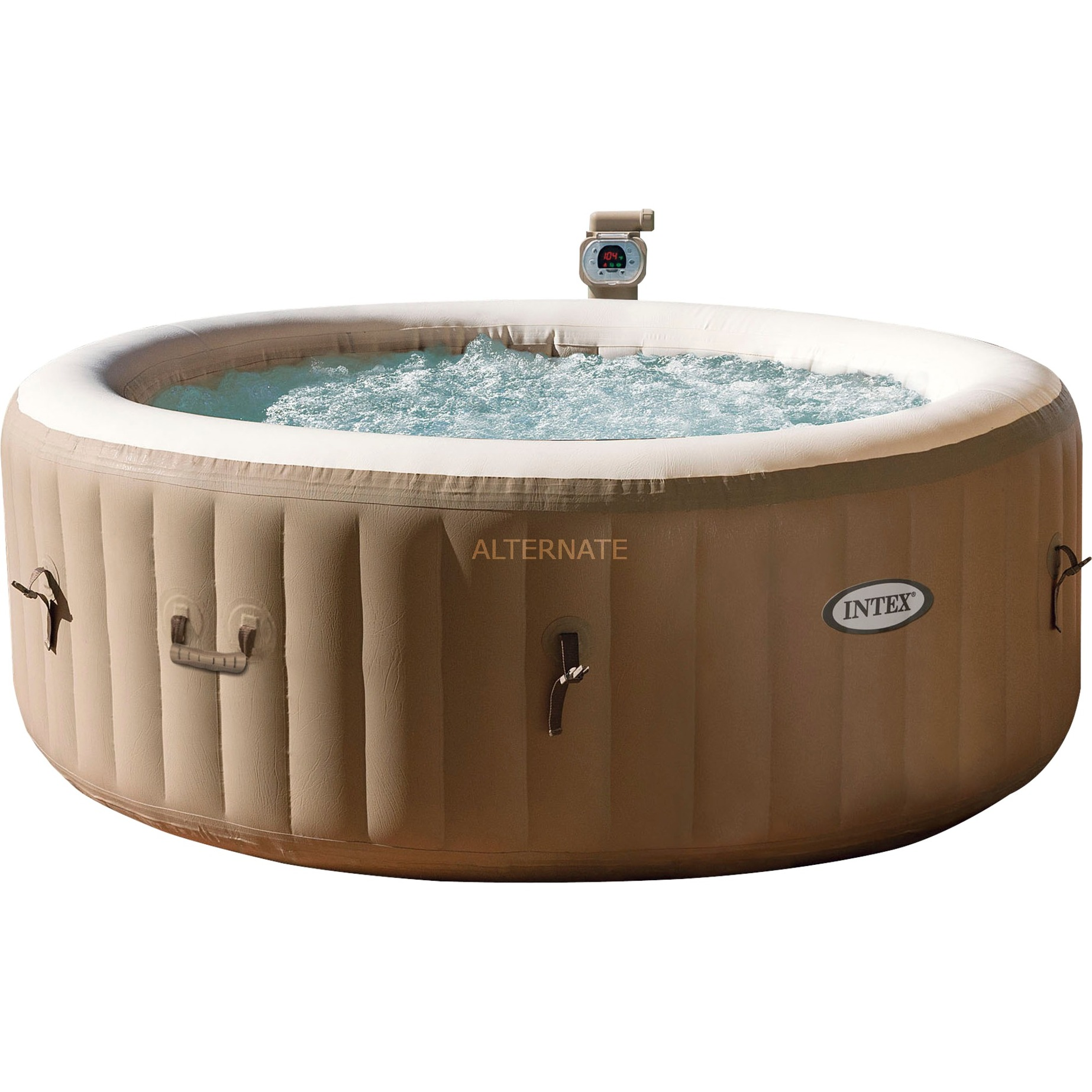 pure-spa-77-swimming-pool