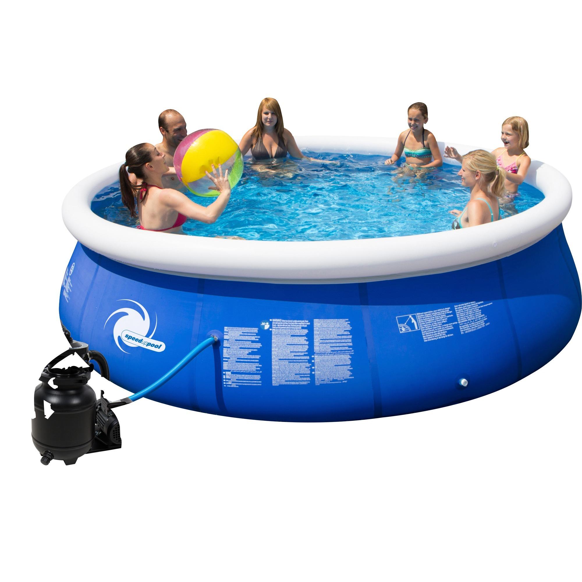 speed-up-pool-10015-swimming-pool