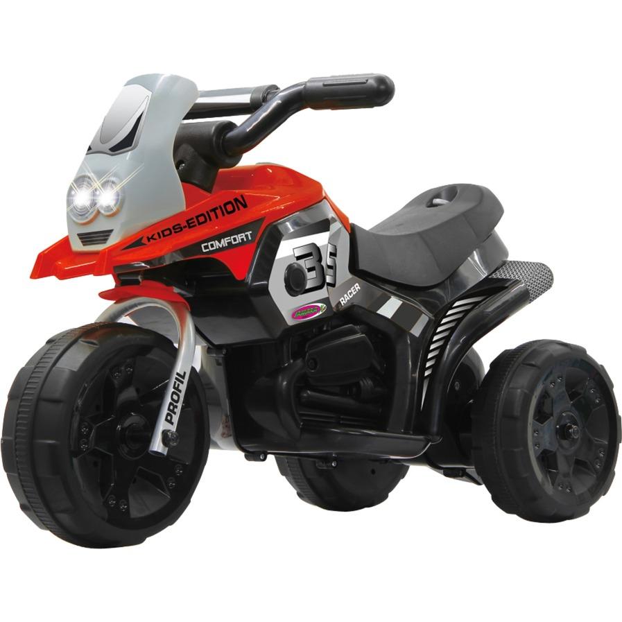 460227-skub-trehjulet-legetoj-til-at-kore-paa-born-koretoj