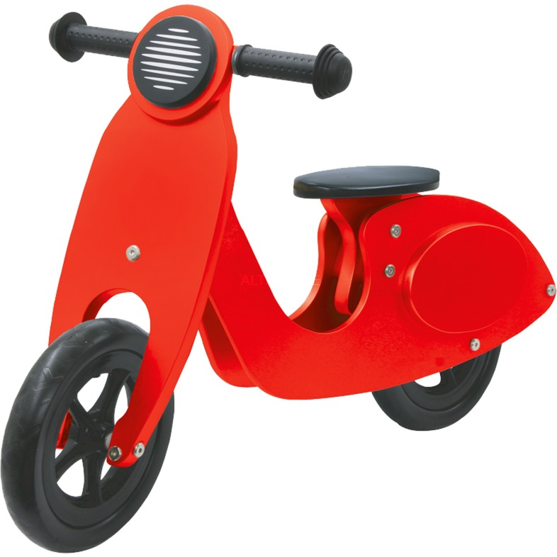 460229-skub-scooter-legetoj-til-at-kore-paa-born-koretoj
