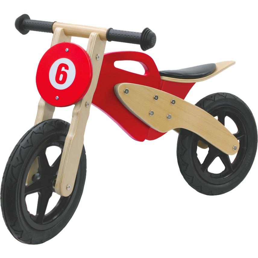 460231-skub-motorcykel-legetoj-til-at-kore-paa-born-koretoj