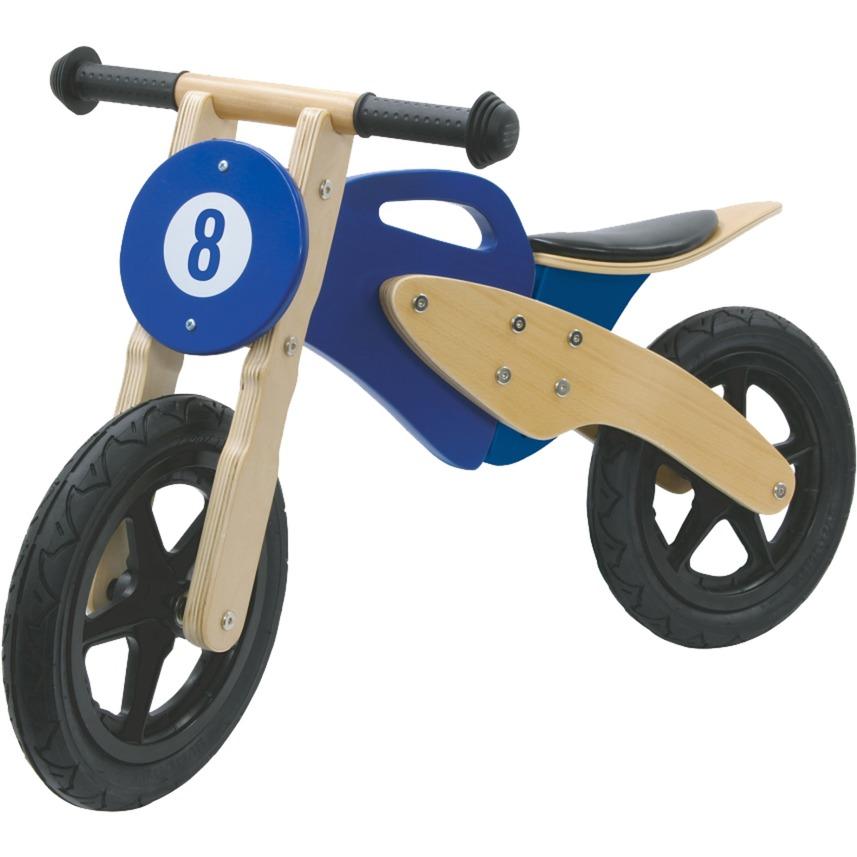 460232-skub-motorcykel-legetoj-til-at-kore-paa-born-koretoj