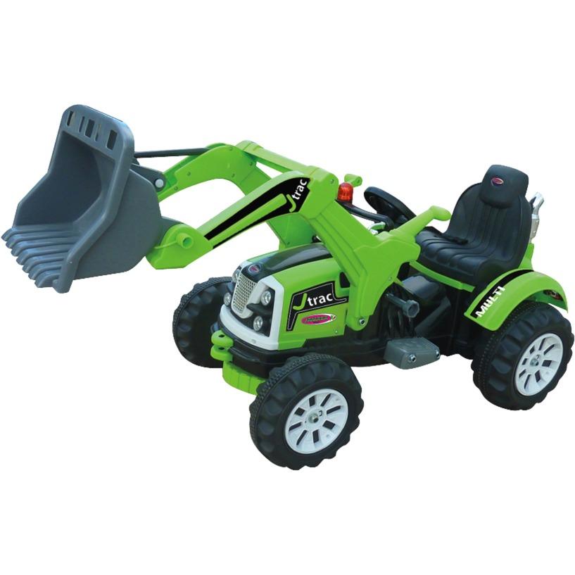460233-batteridrevne-traktor-legetoj-til-at-kore-paa-born-koretoj