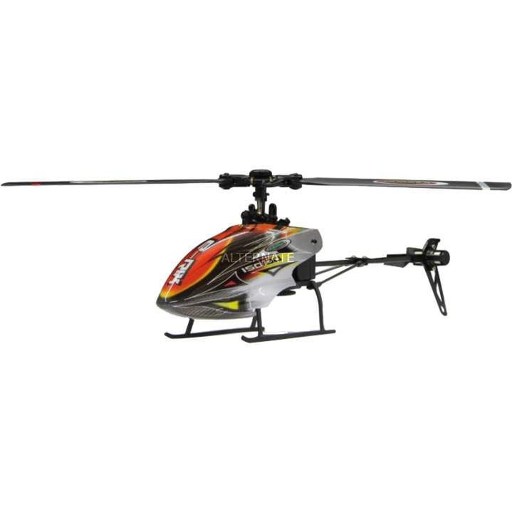 e-rix-150-3d-remote-controlled-helicopter-rc