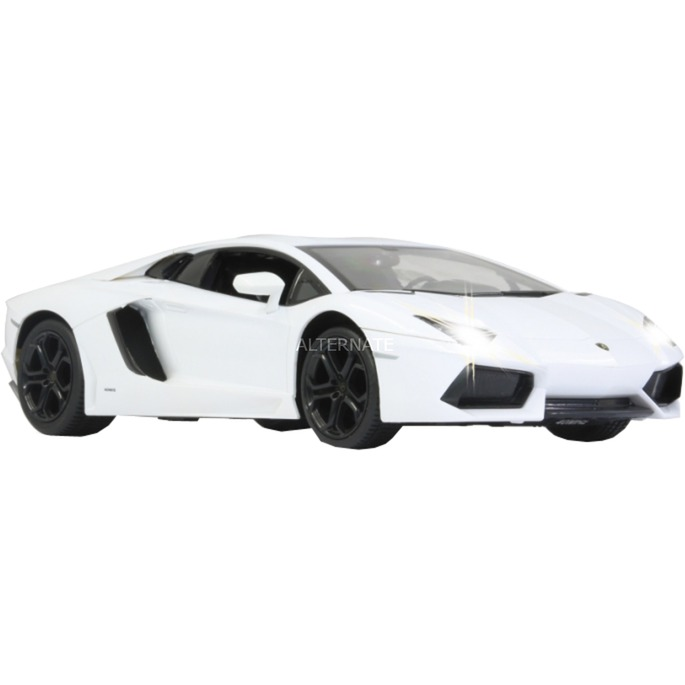 lamborghini-aventador-remote-controlled-car-rc