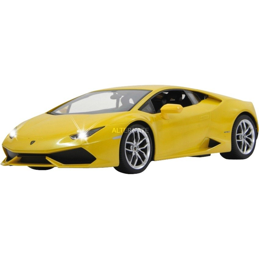 lamborghini-huracan-lp610-remote-controlled-car-rc