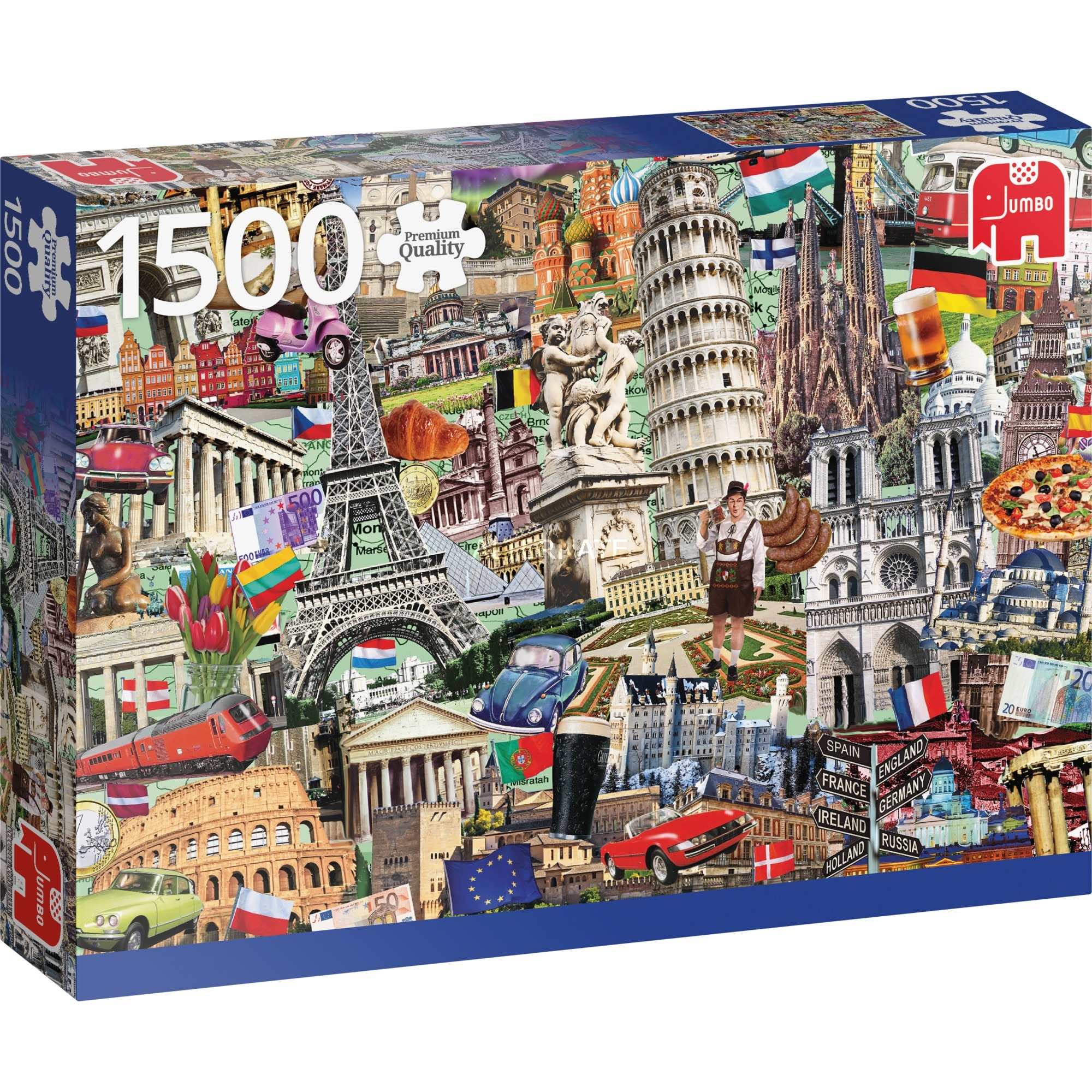 best-of-european-cities-1500-pieces-puslespil