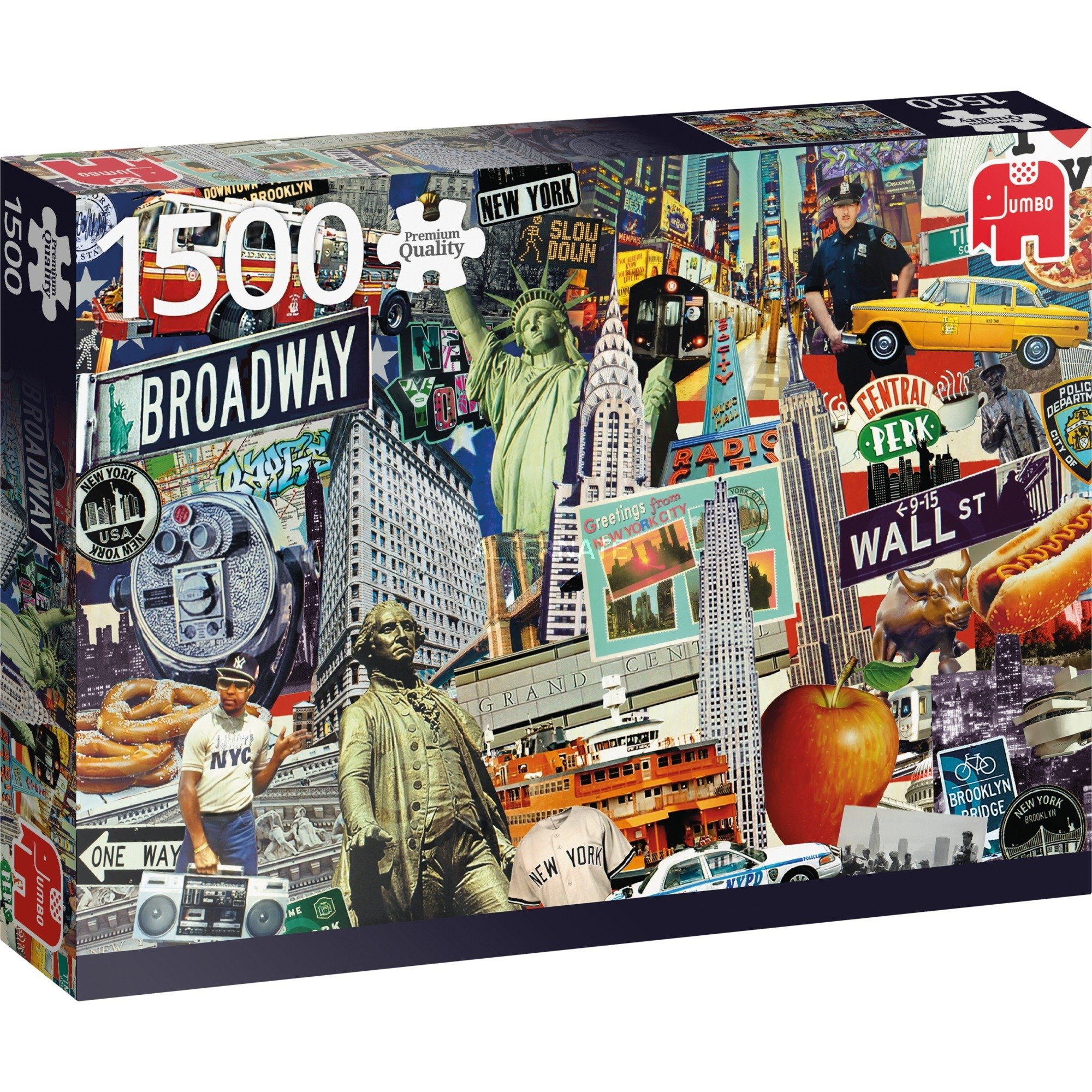 best-of-new-york-1500-pieces-puslespil
