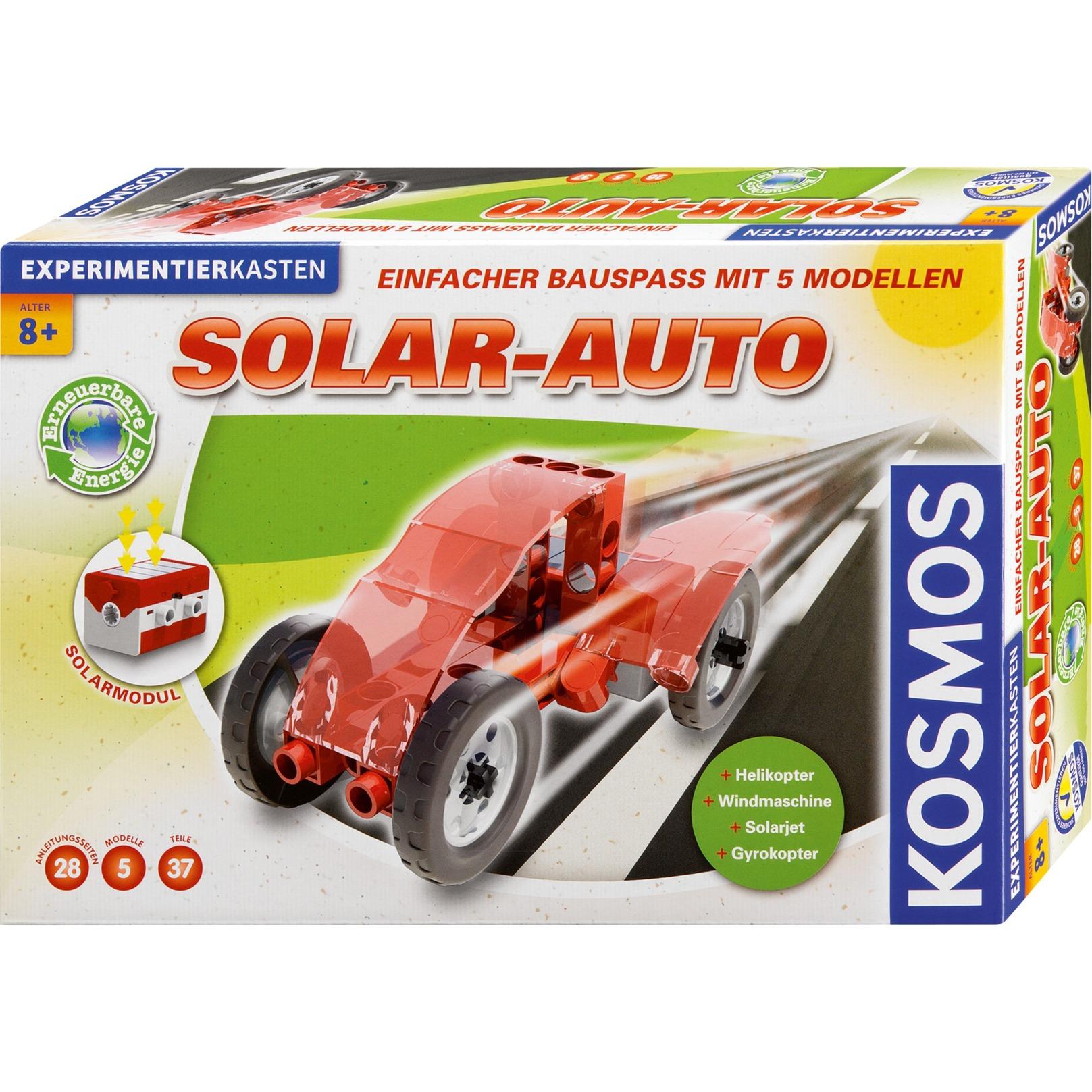 solar-auto-borne-videnskabssat-legetoj-eksperimenter-og-magic-box-tryllekasse
