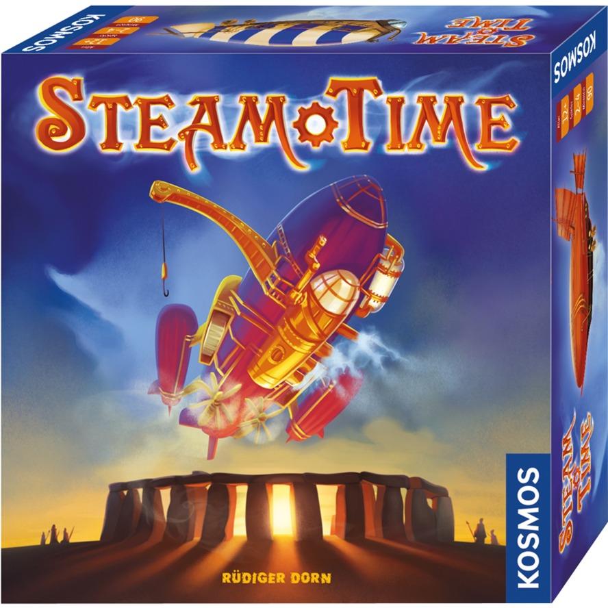steam-time-rejsereventyr-bratspil